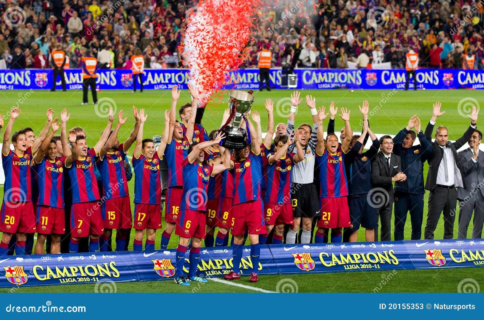 restprogramm spanische liga