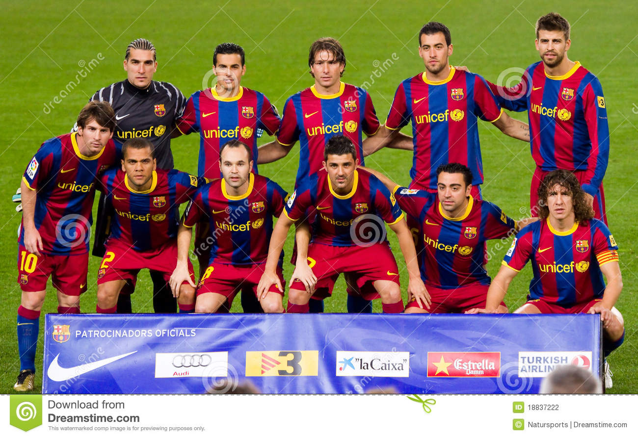 4 639 barcelona players photos free royalty free stock photos from dreamstime dreamstime com
