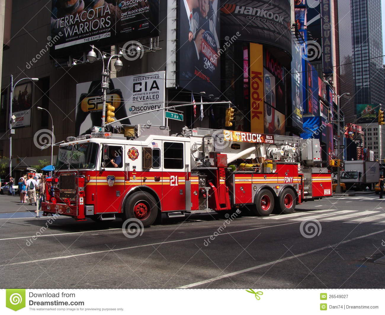 2 fire engines to house fire response - 3 2