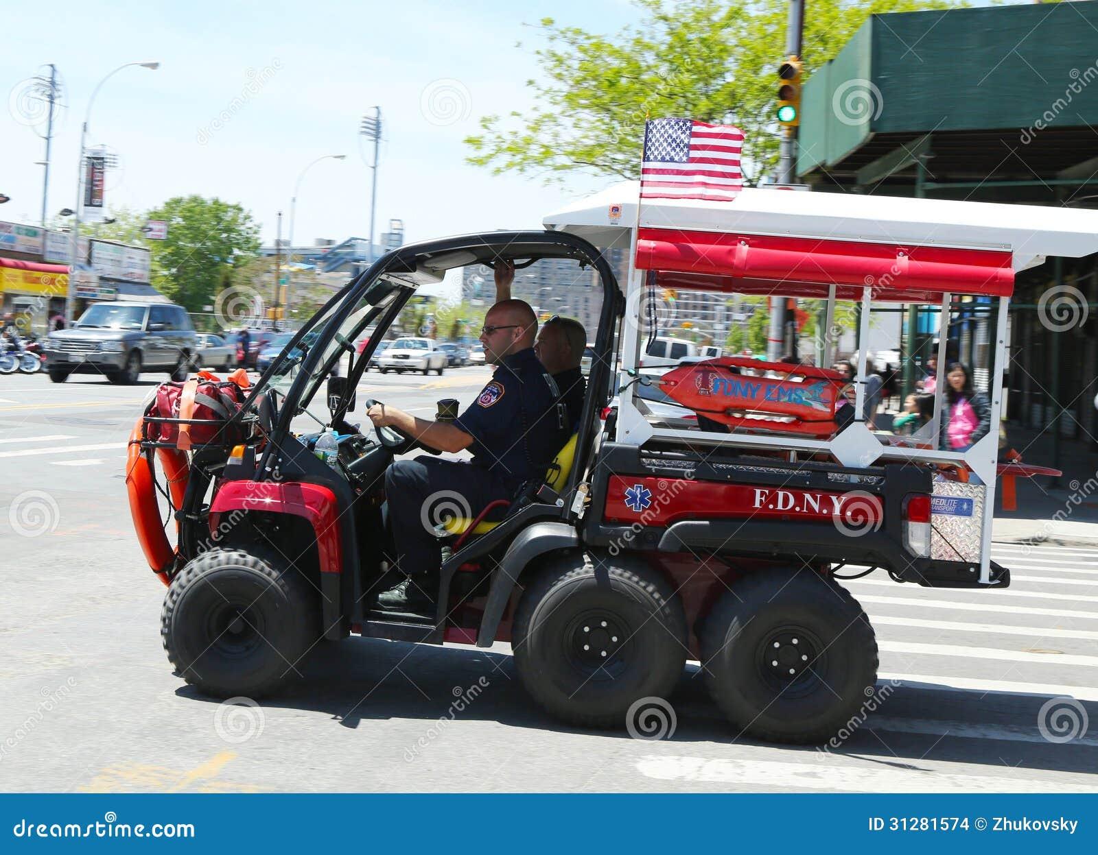 Best Car Service Brooklyn