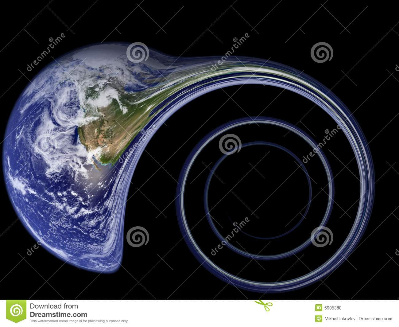 Fear Of Large Hadron Collider Royalty Free Stock Photos ...