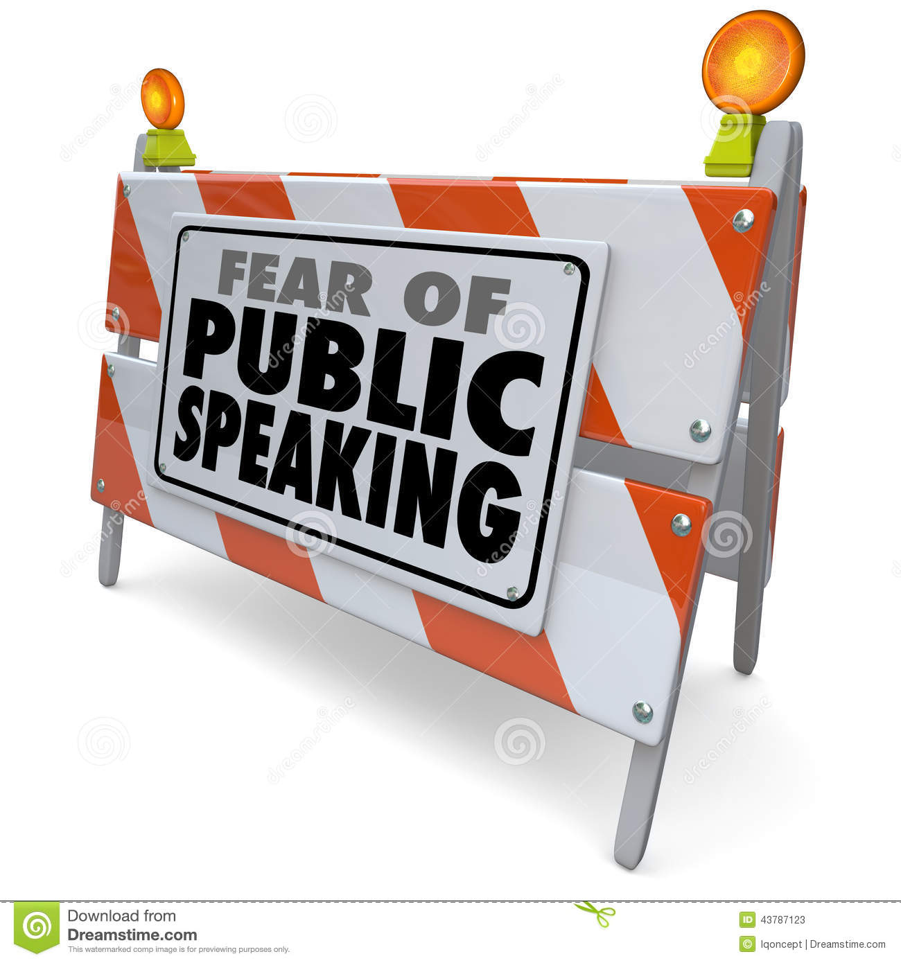 public speaking and the road to success What are their secrets to success  sometimes the road to success in your  public service career can be hard to navigate  public speaking tips and tricks.