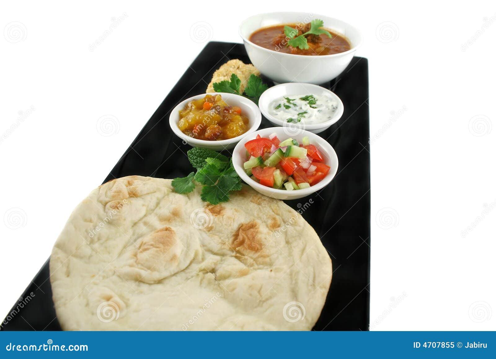 Free stock photos indian food