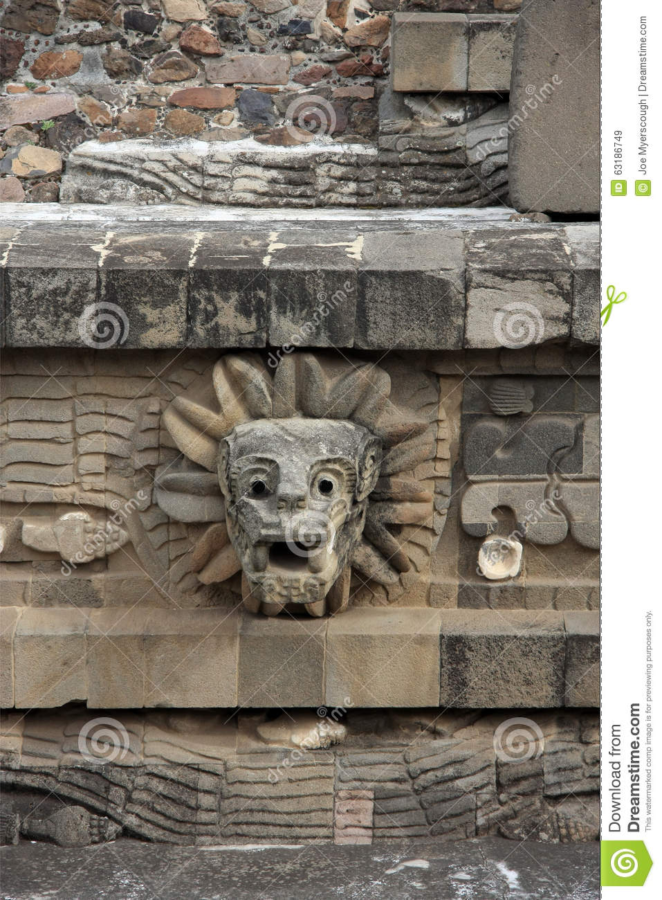 the temple of quetzalcoatl and the cult of sacred war at teotihuacan • religious cult based on sacred war and human sacrifice 69)what is the significance of teotihuacan to the aztecs a sacred city and (eg temple of quetzalcoatl.