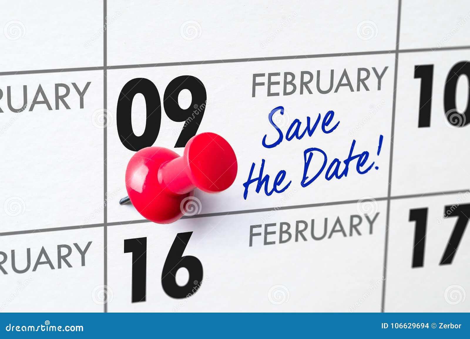 9 febbraio