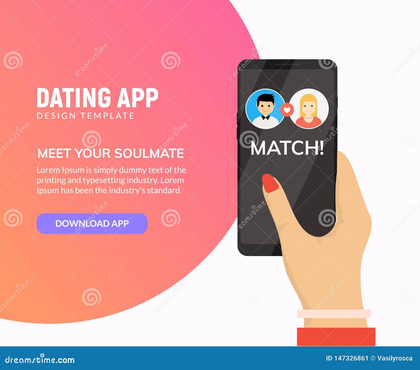 plano dating