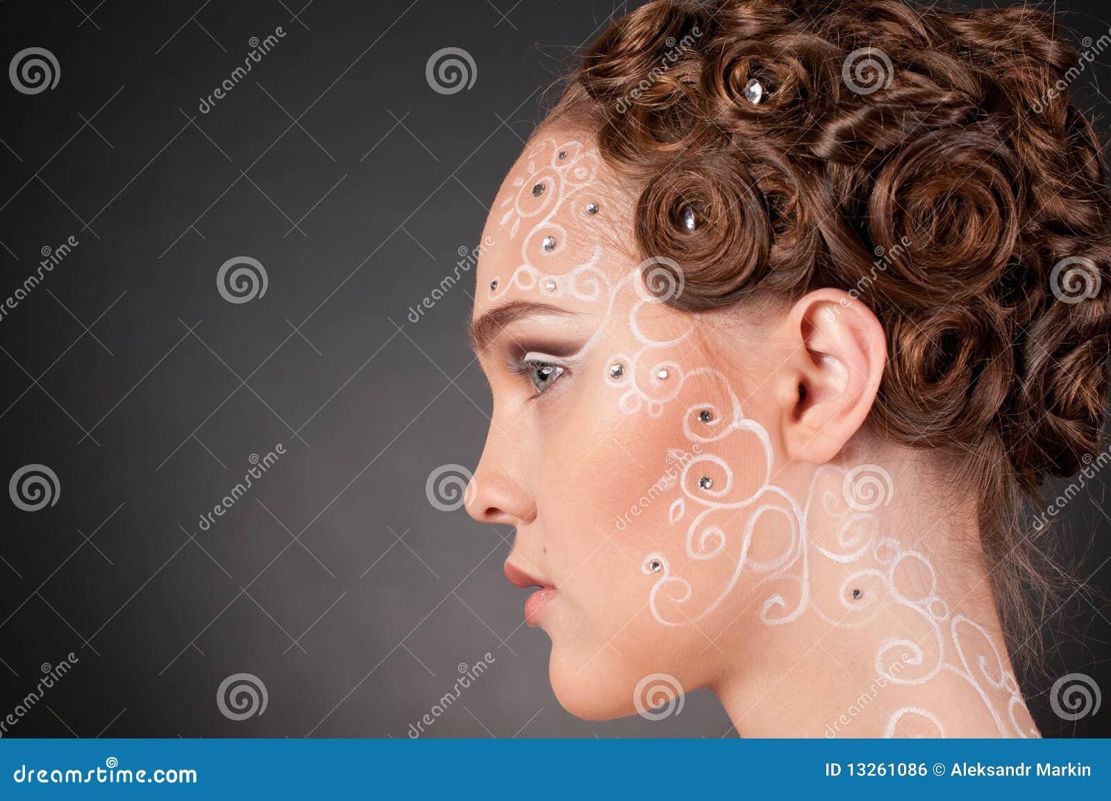 O remédio de gente como livrar-se de pigmentary nota em uma cara