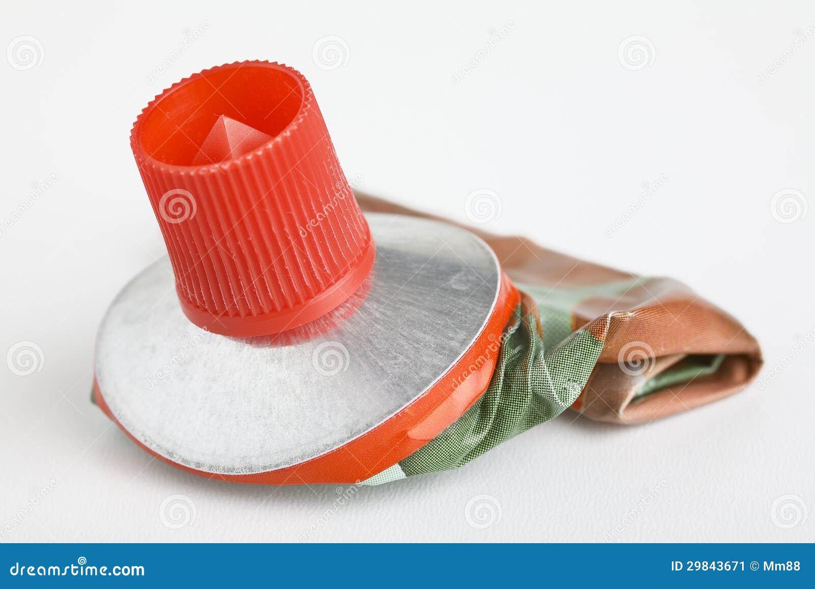 Pasta de Tomatoe