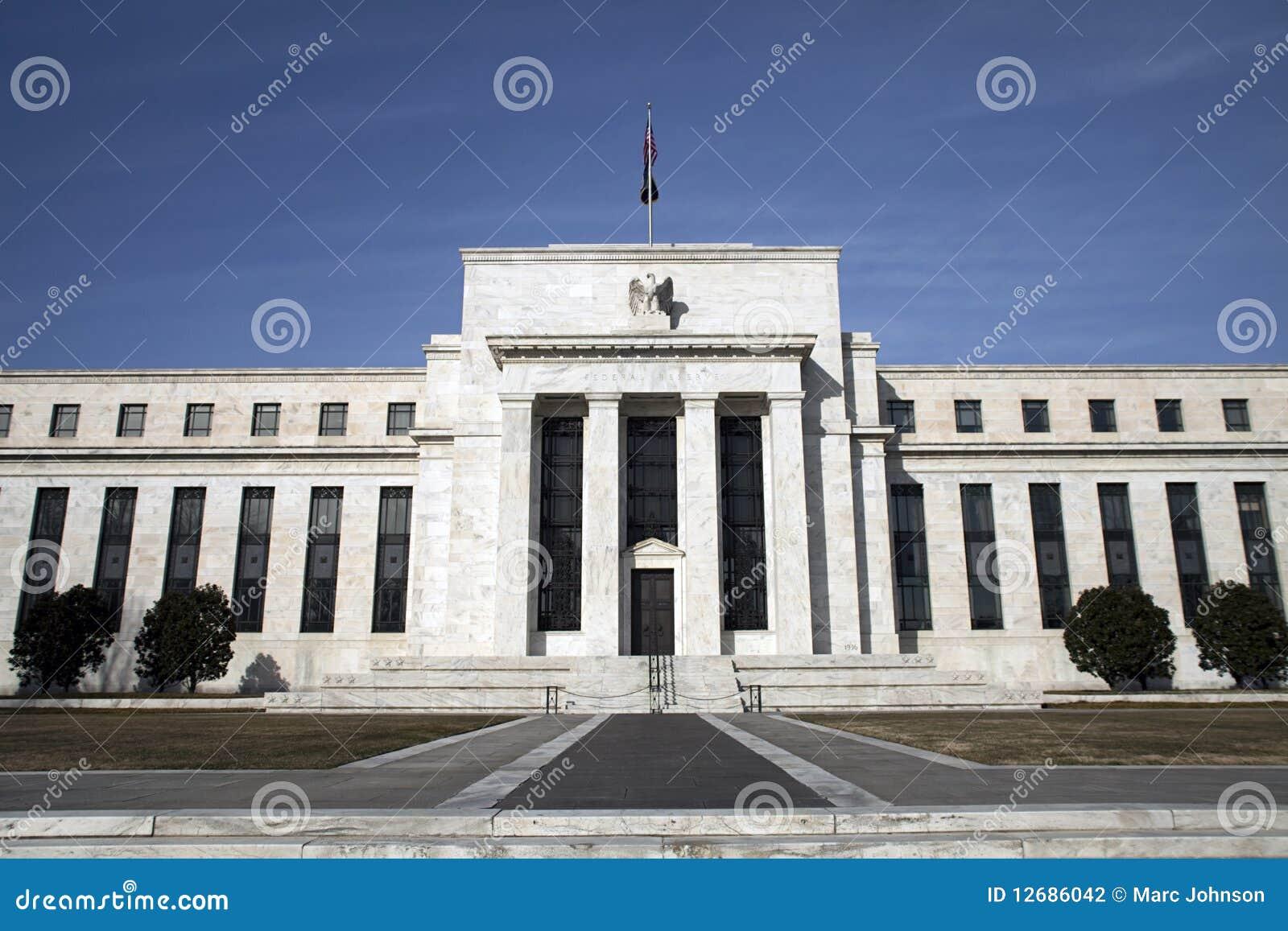Fed-Ansicht zwei