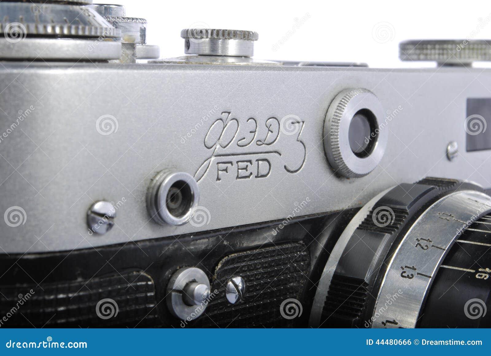 Entfernungsmesser Für Gewehre : Fed 3 russischer entfernungsmesser 35mm industar 61 redaktionelles