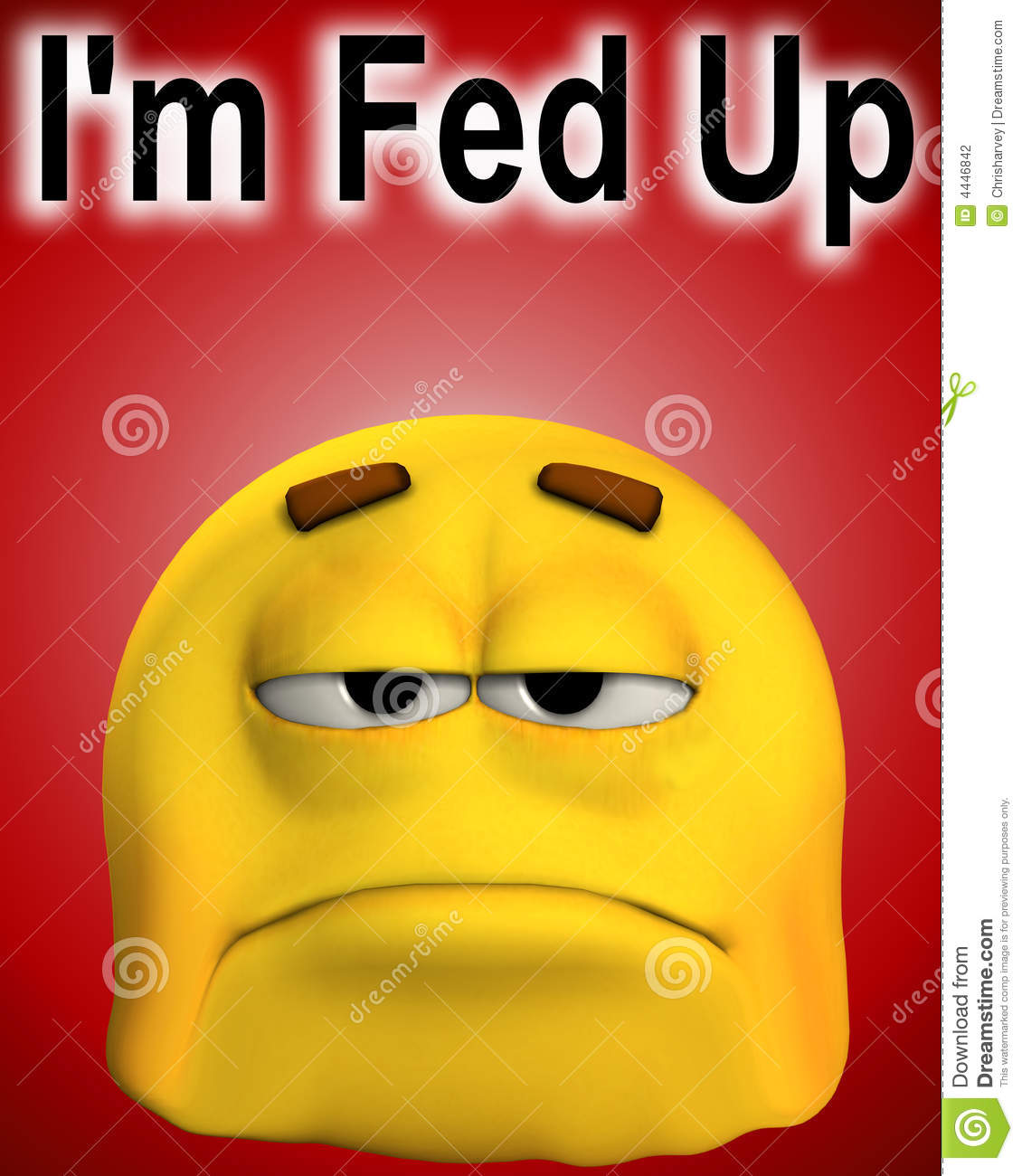 Download fed up 2014 movie.