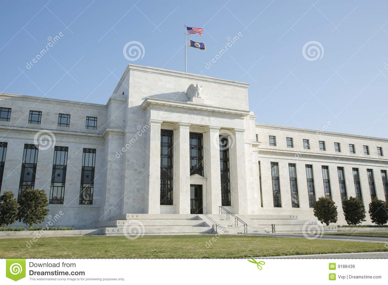 us bank of washington Enjoy a range of products and services with hsbc personal and online banking,  such as loans, mortgages, savings, investments and credit cards see more.