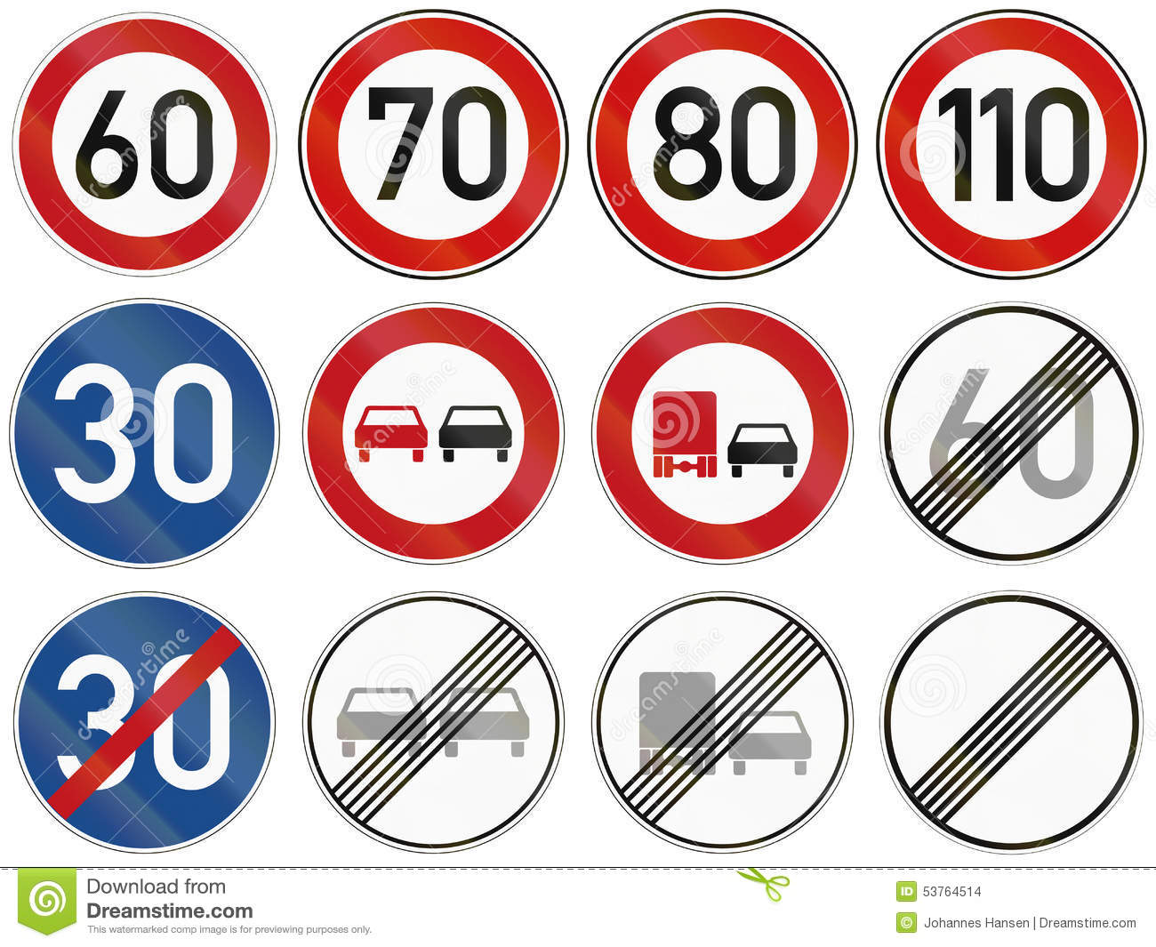 federal road restrictions in germany clipart golden gate bridge clipart golden gate bridge