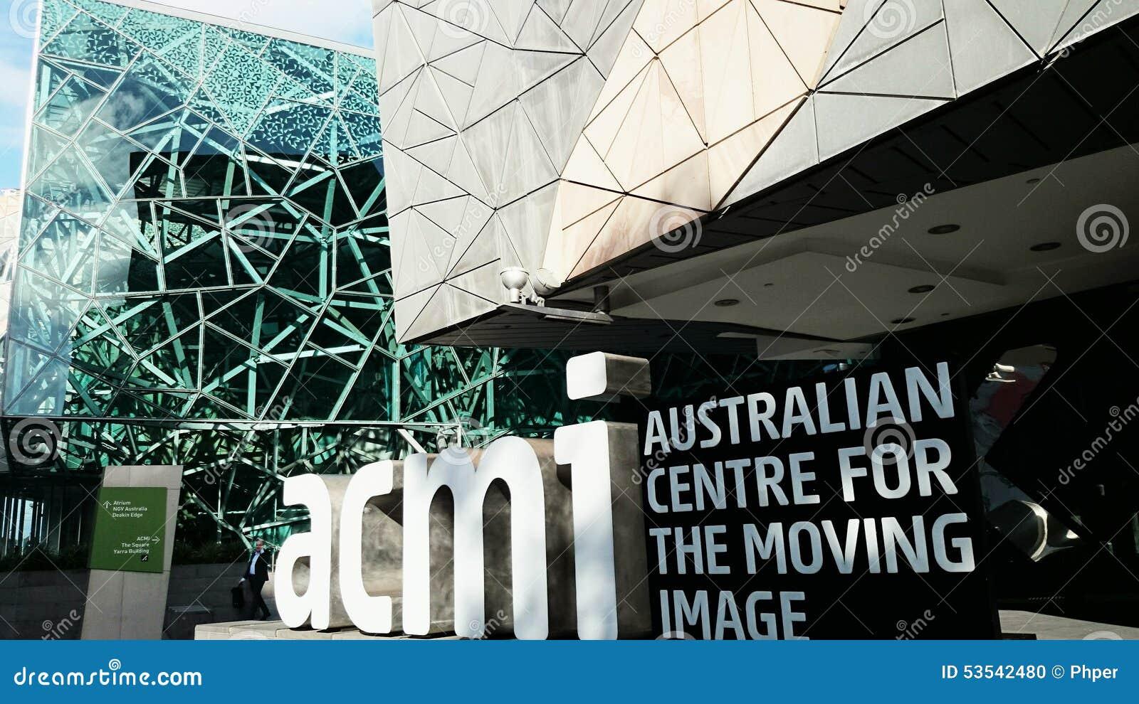 Square ipo date in Australia