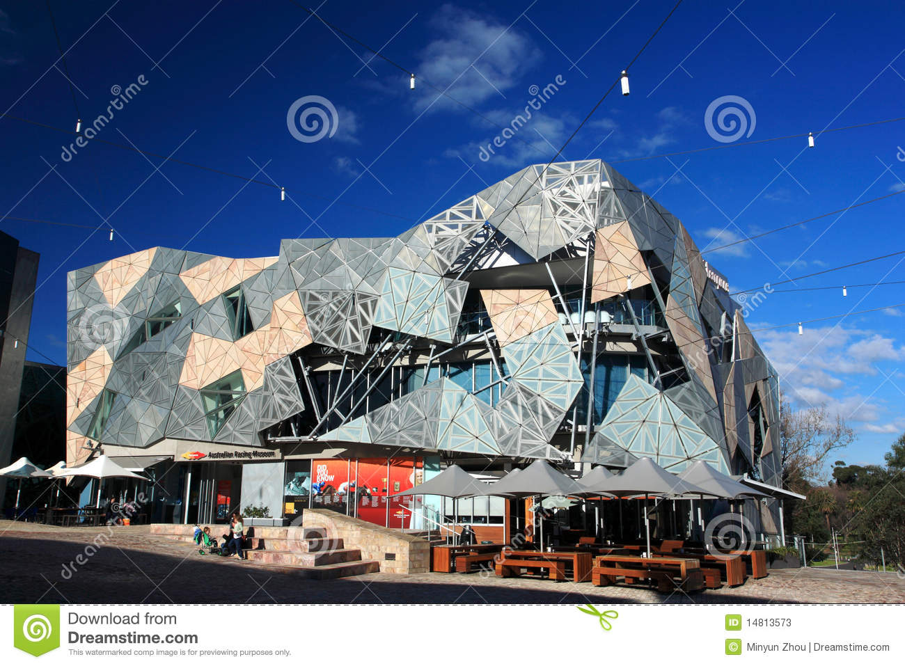 Image Result For Businesses City Of Victoria
