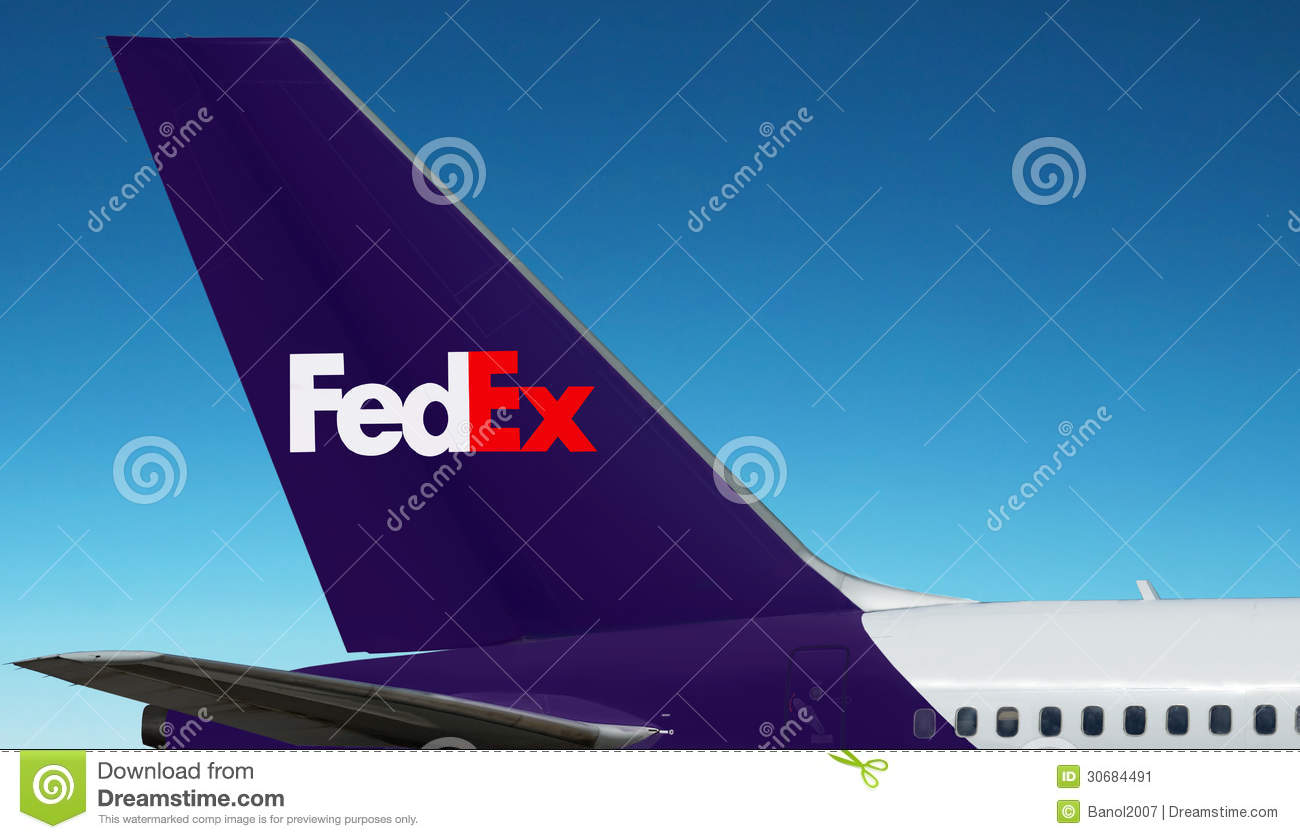 background information of fedex Background safety information guide for fedex ground dot service vendors sf-920p working safely and preventing injury and illness.