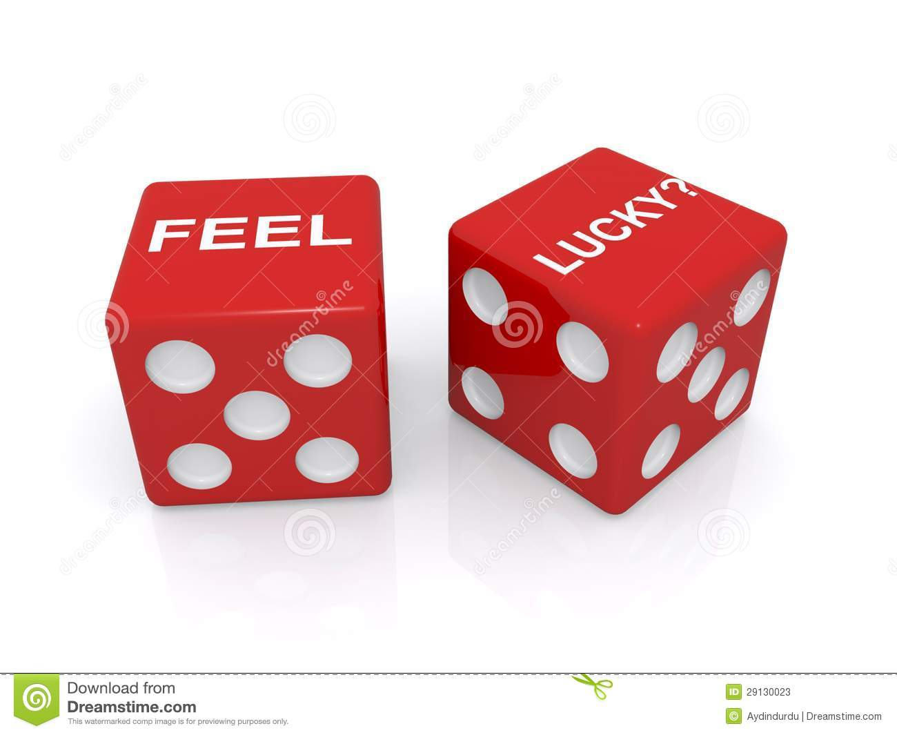 Is Lucky Dice Game Legit