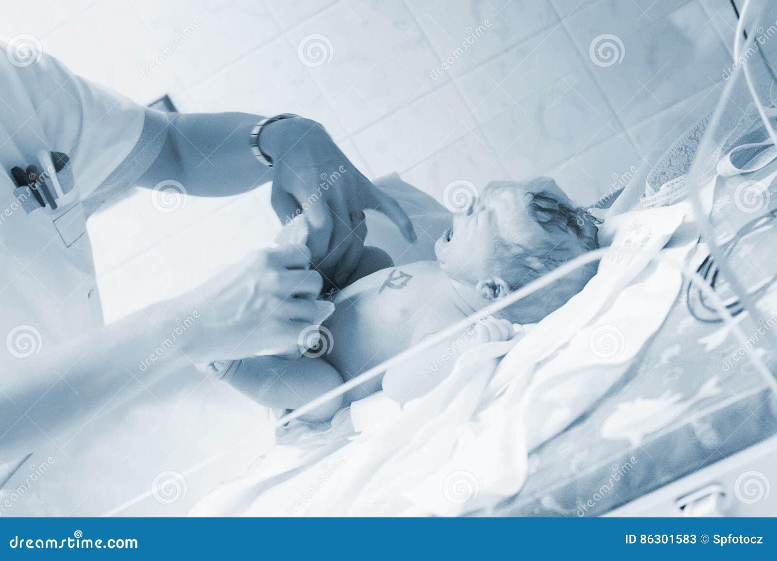 Feel My Baby Feel My Love Stock Image Image Of Dream 86301583