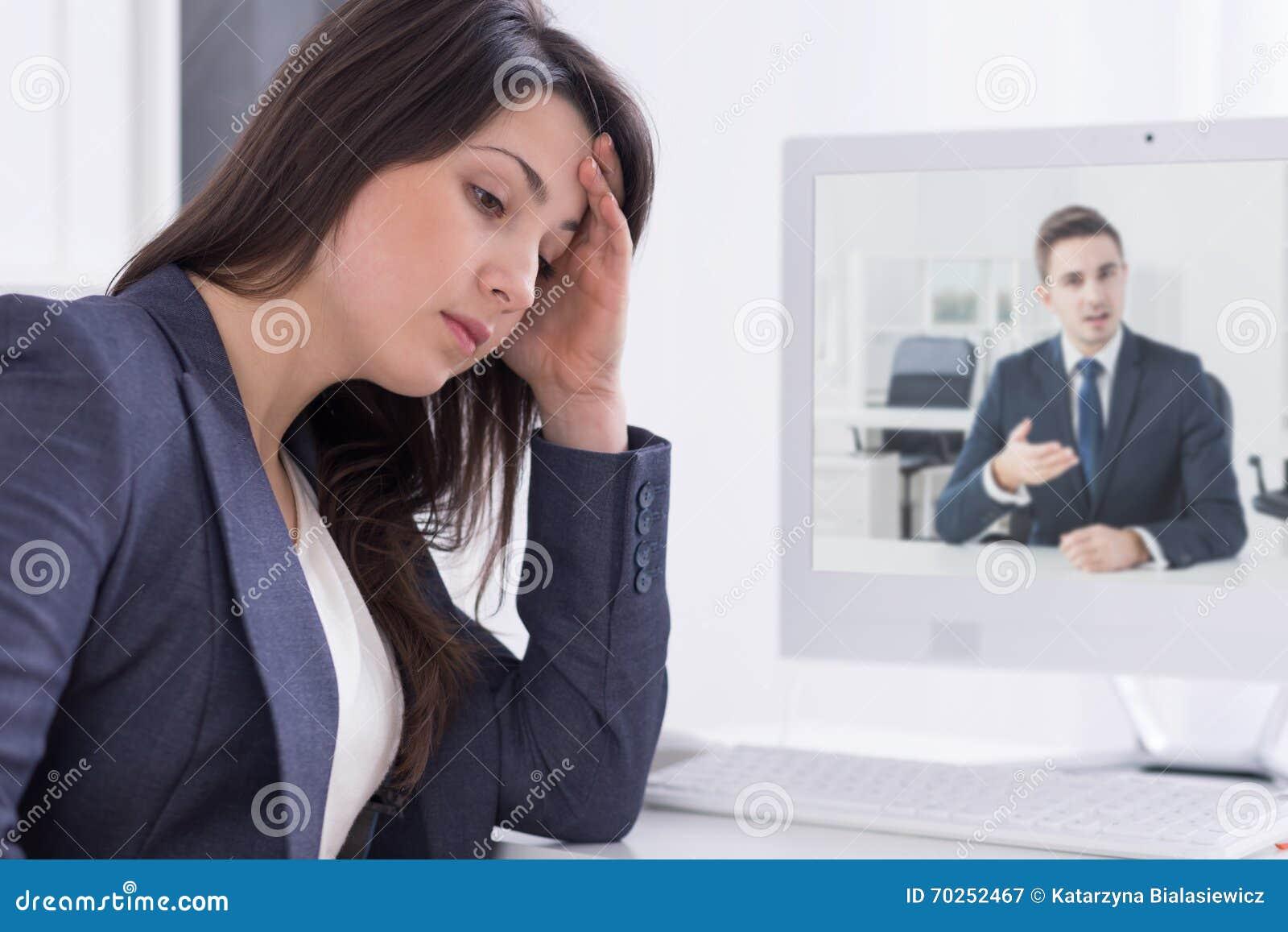 women skype id