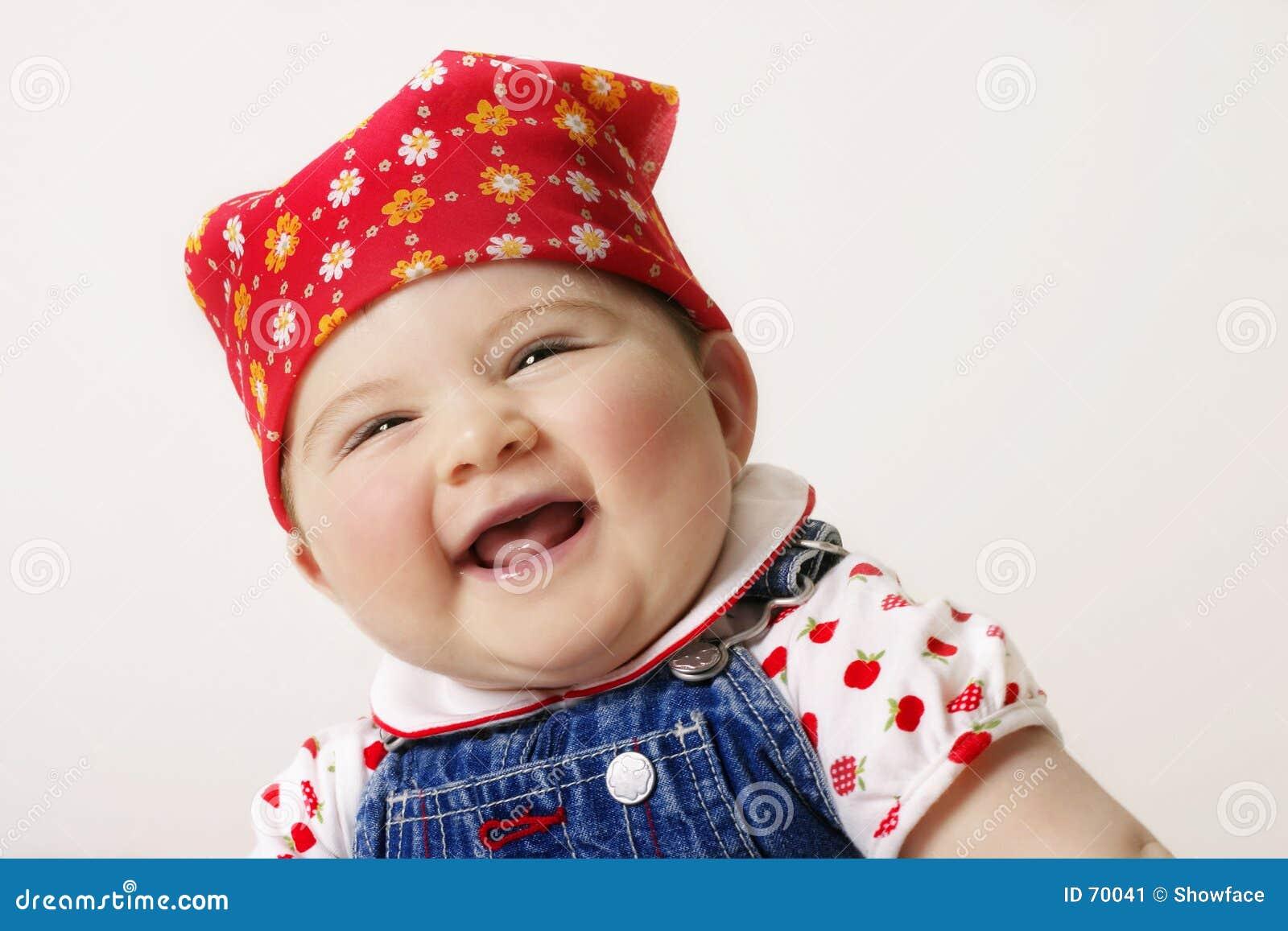feeling happy  stock image image 70041 baby girl clipart images baby girl clipart images