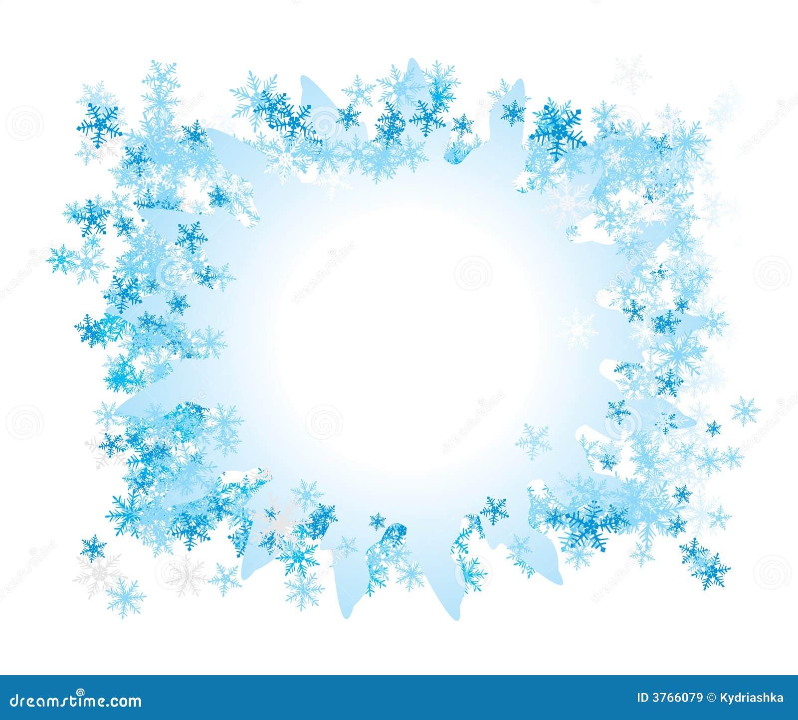 Frozen Nl Audio Details
