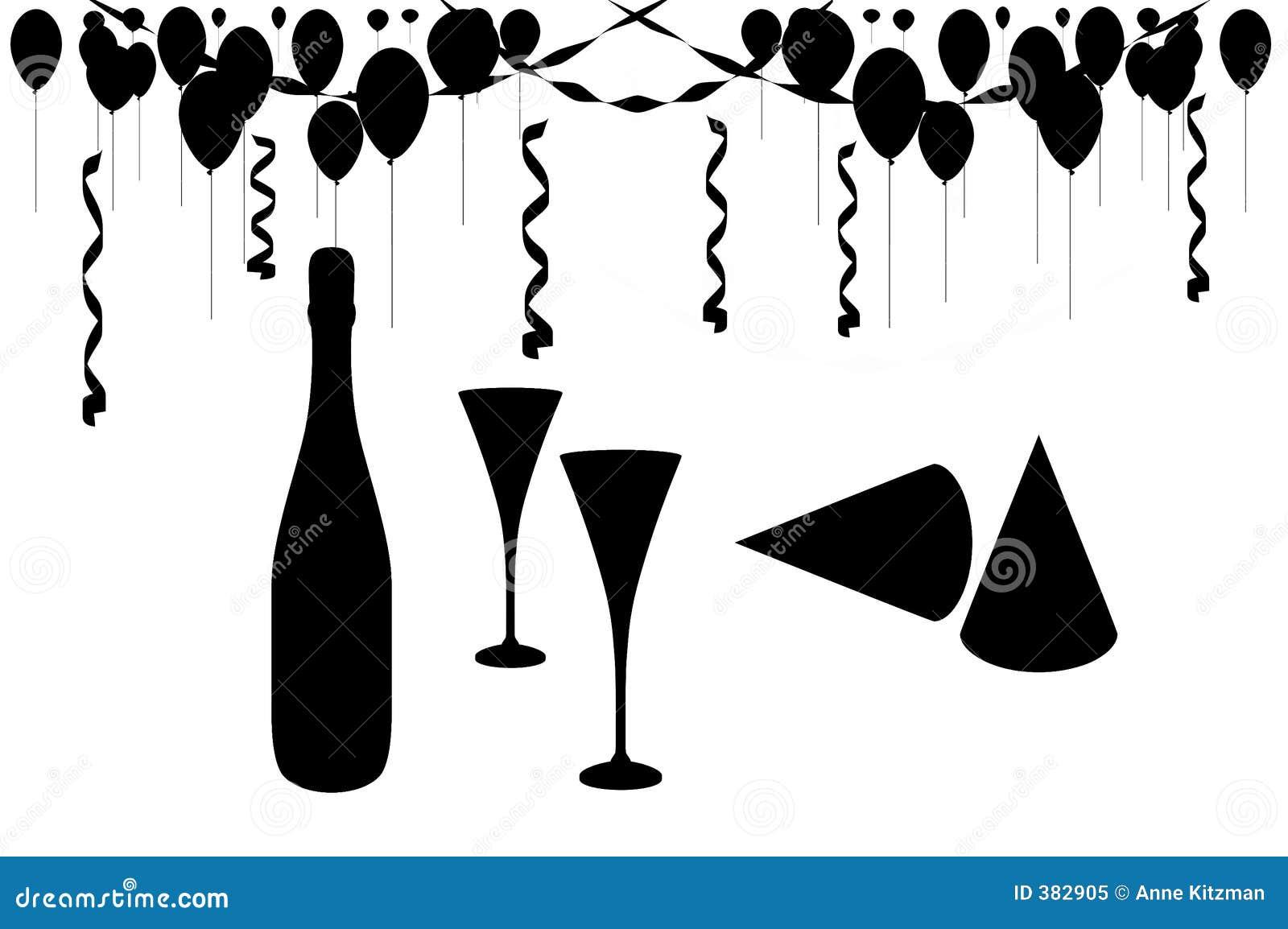 Arger Mit Den Nachbarn So Viel Party Ist An Silvester Erlaubt