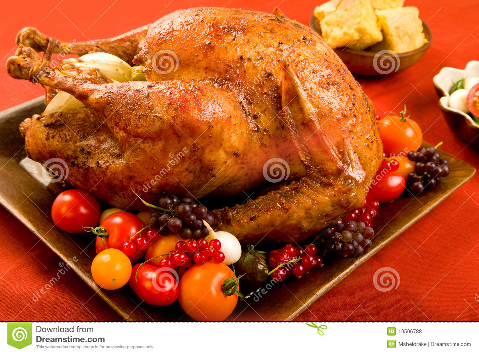 Feiertag die Türkei