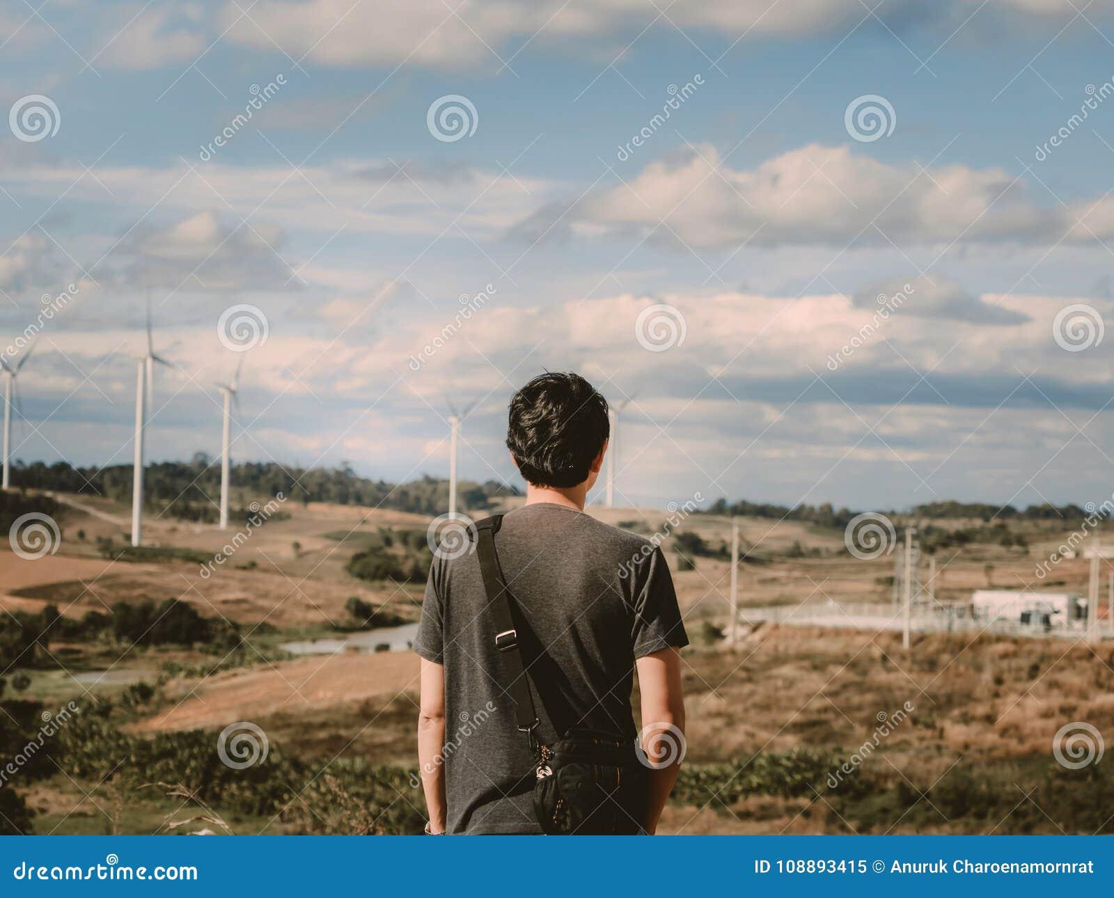 Wer ist demi lovato von jetzt 2012