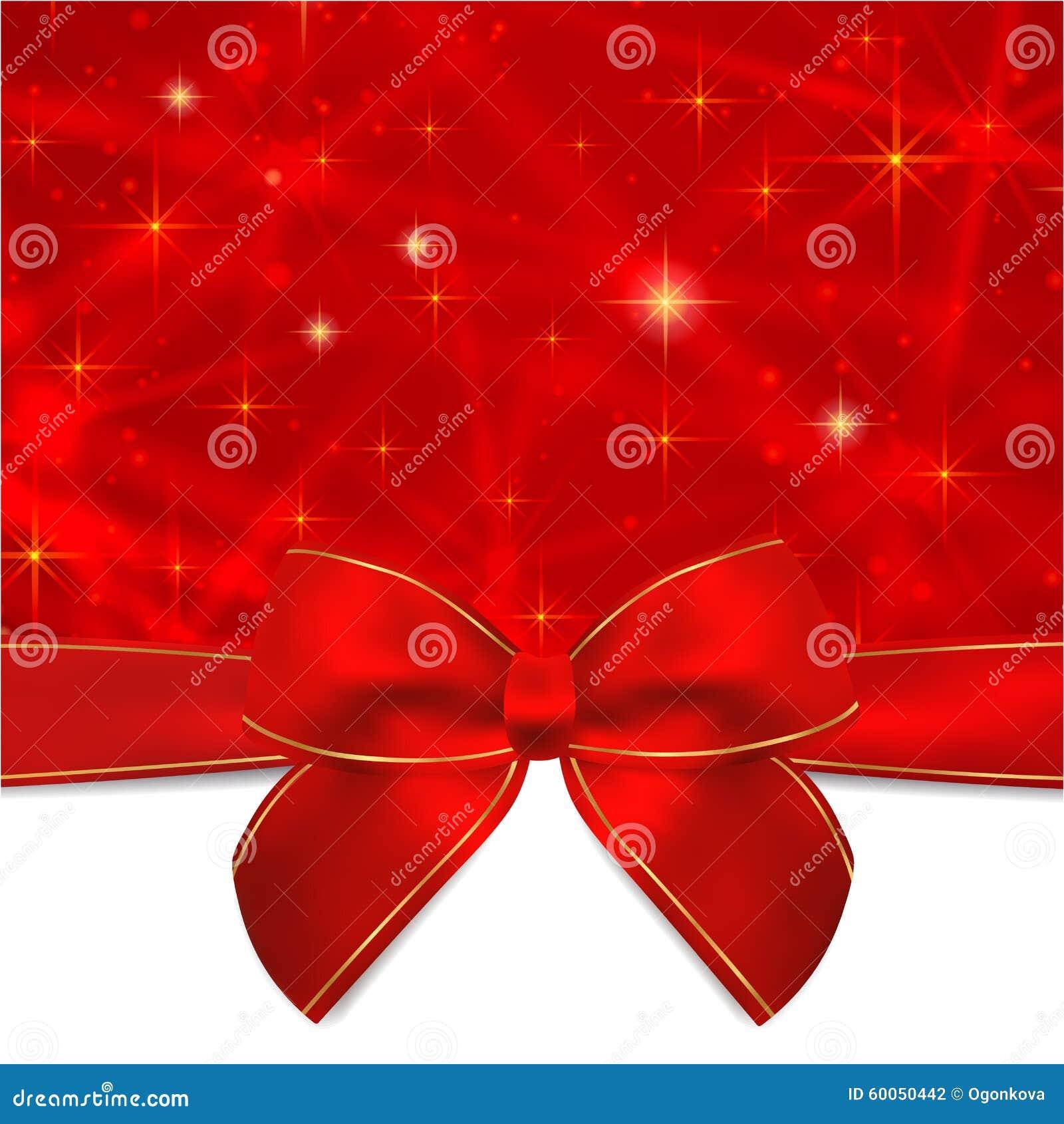 Feiertagskarte, Weihnachtskarte, Glückwunschkarte, Schablone Des ...