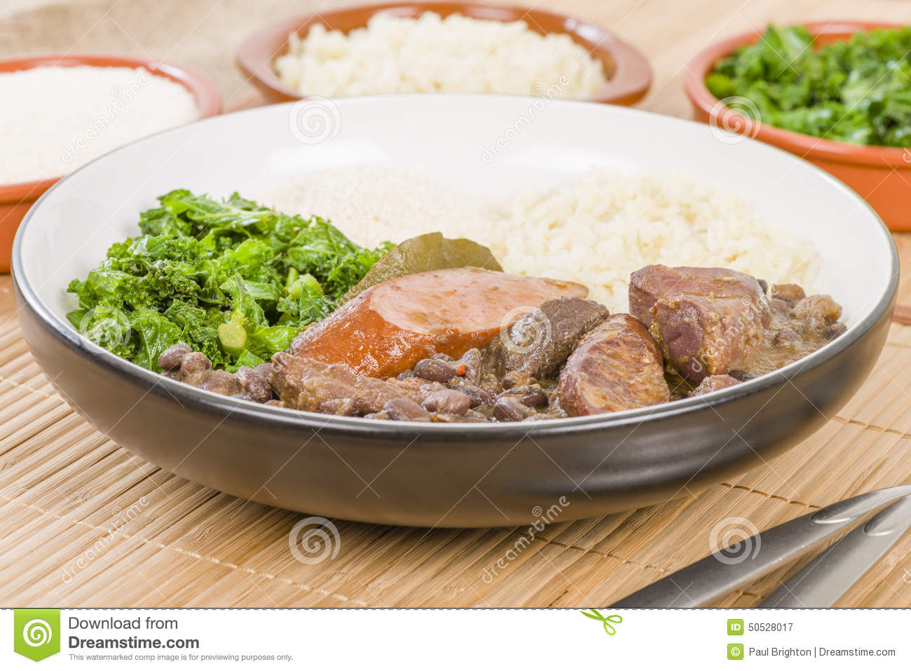 ... beans and rice cuban beans and rice feijoada brazilian beans and rice