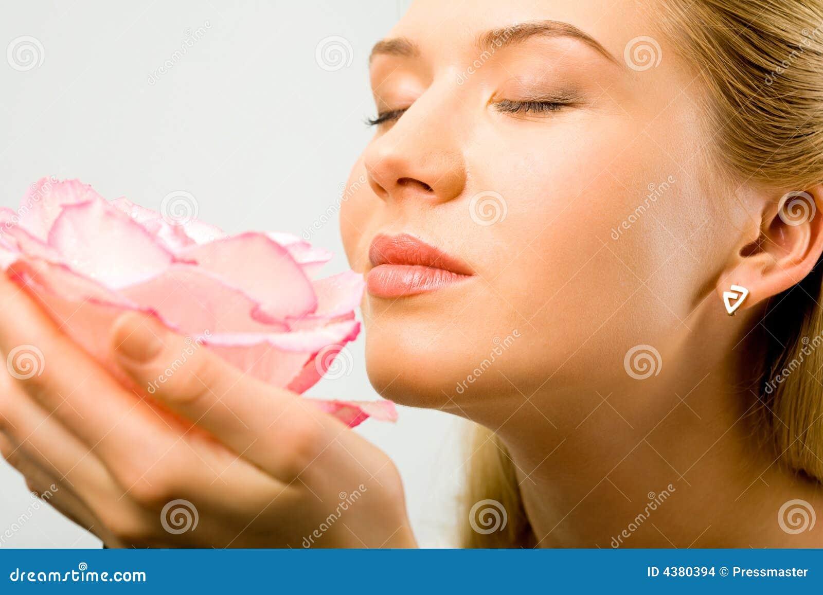 Feines Aroma