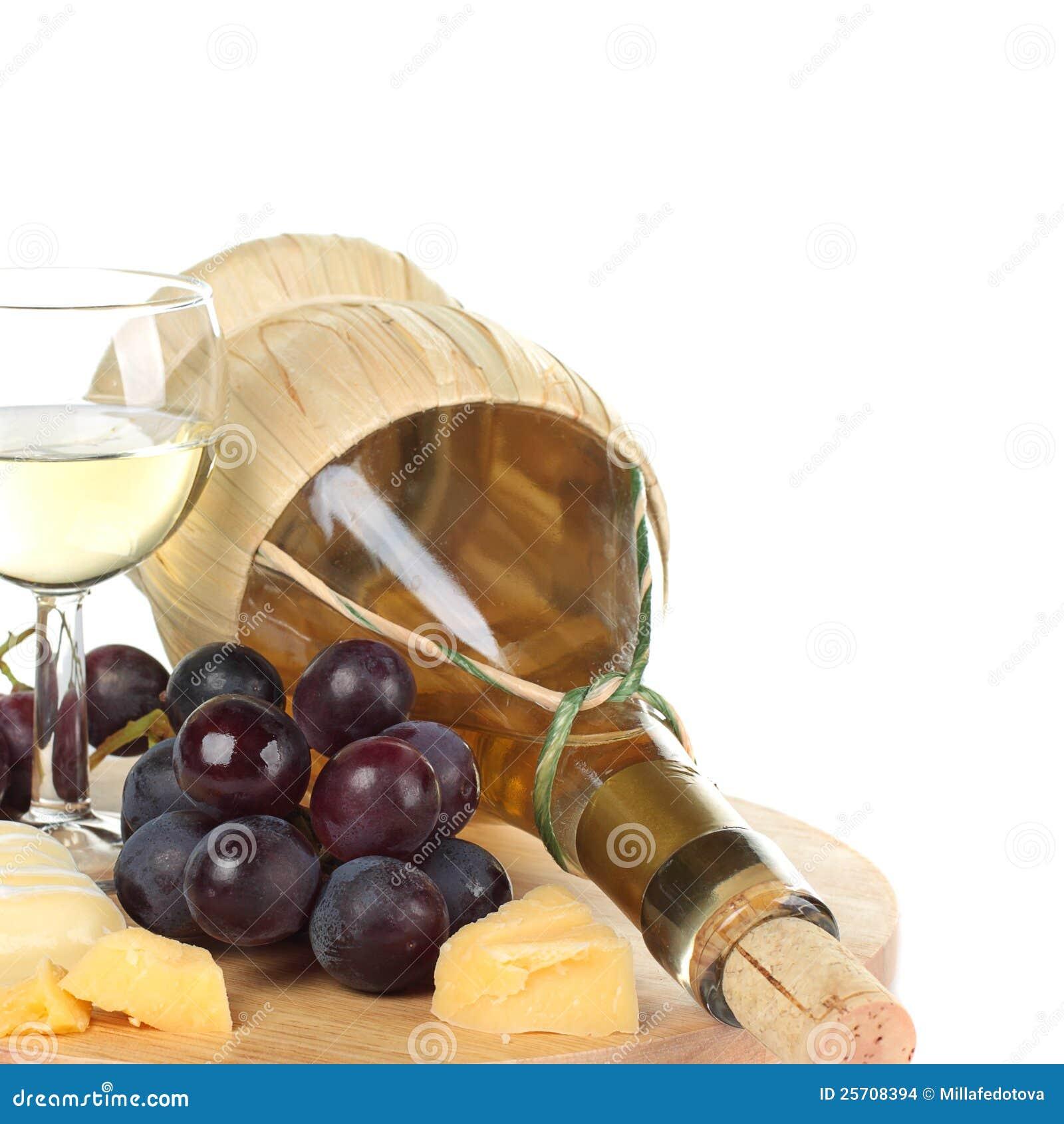 feinschmeckerische nahrung, französische küche stockbilder - bild