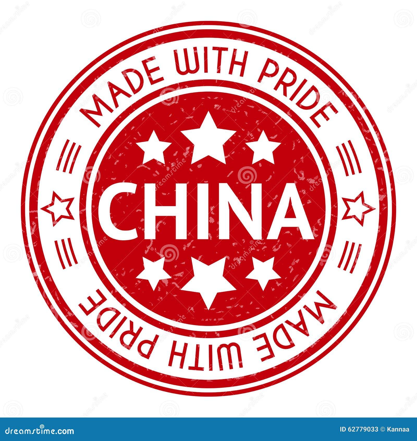redondo China