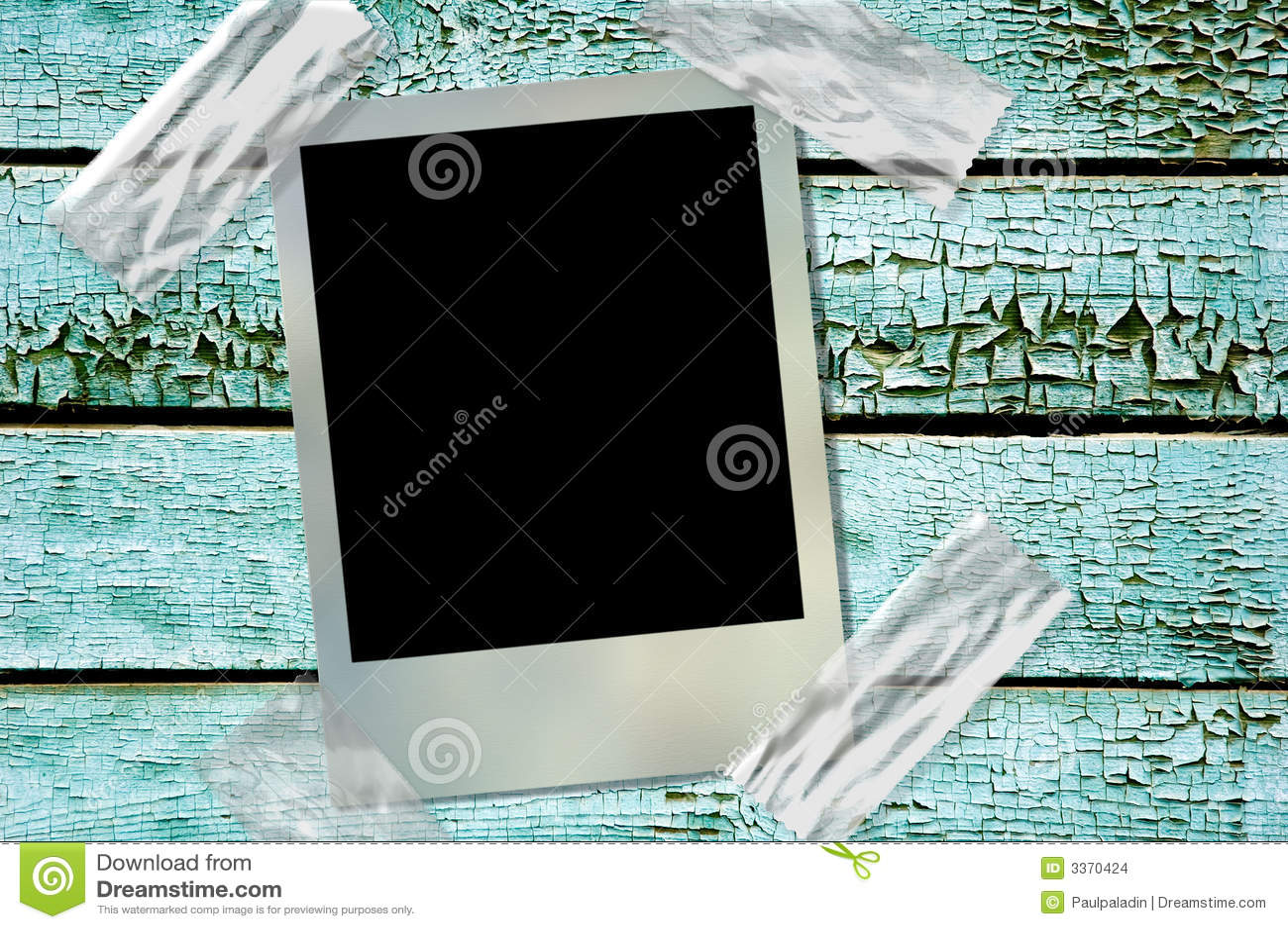 Feld über altem gemalt stockfoto. Bild von chipboard, umgearbeitet ...