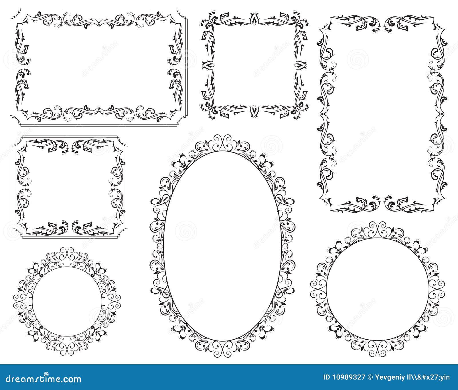 Felder vektor abbildung. Illustration von aufbau, phantasie - 10989327