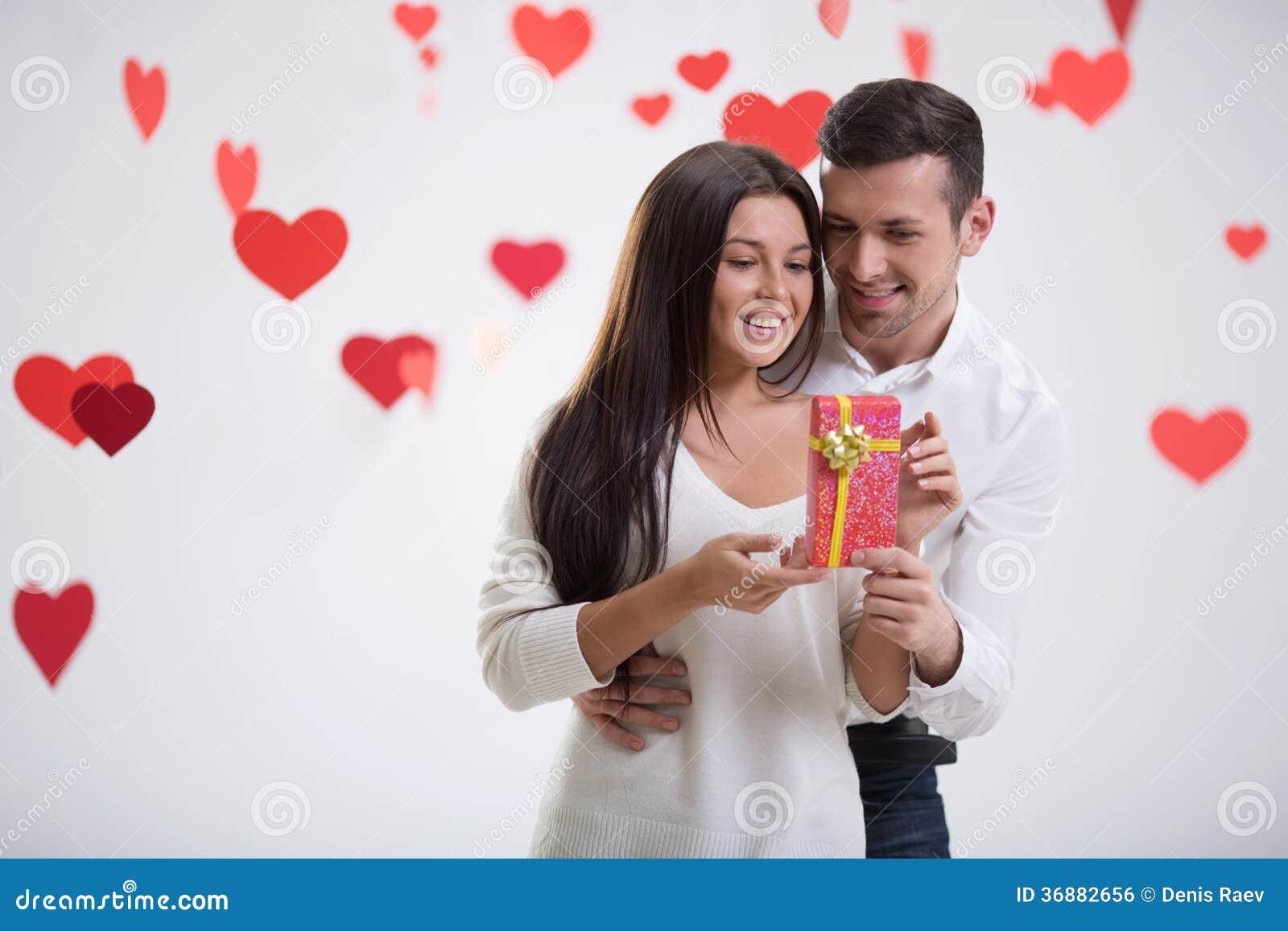 Download Felicità fotografia stock. Immagine di bellezza, people - 36882656