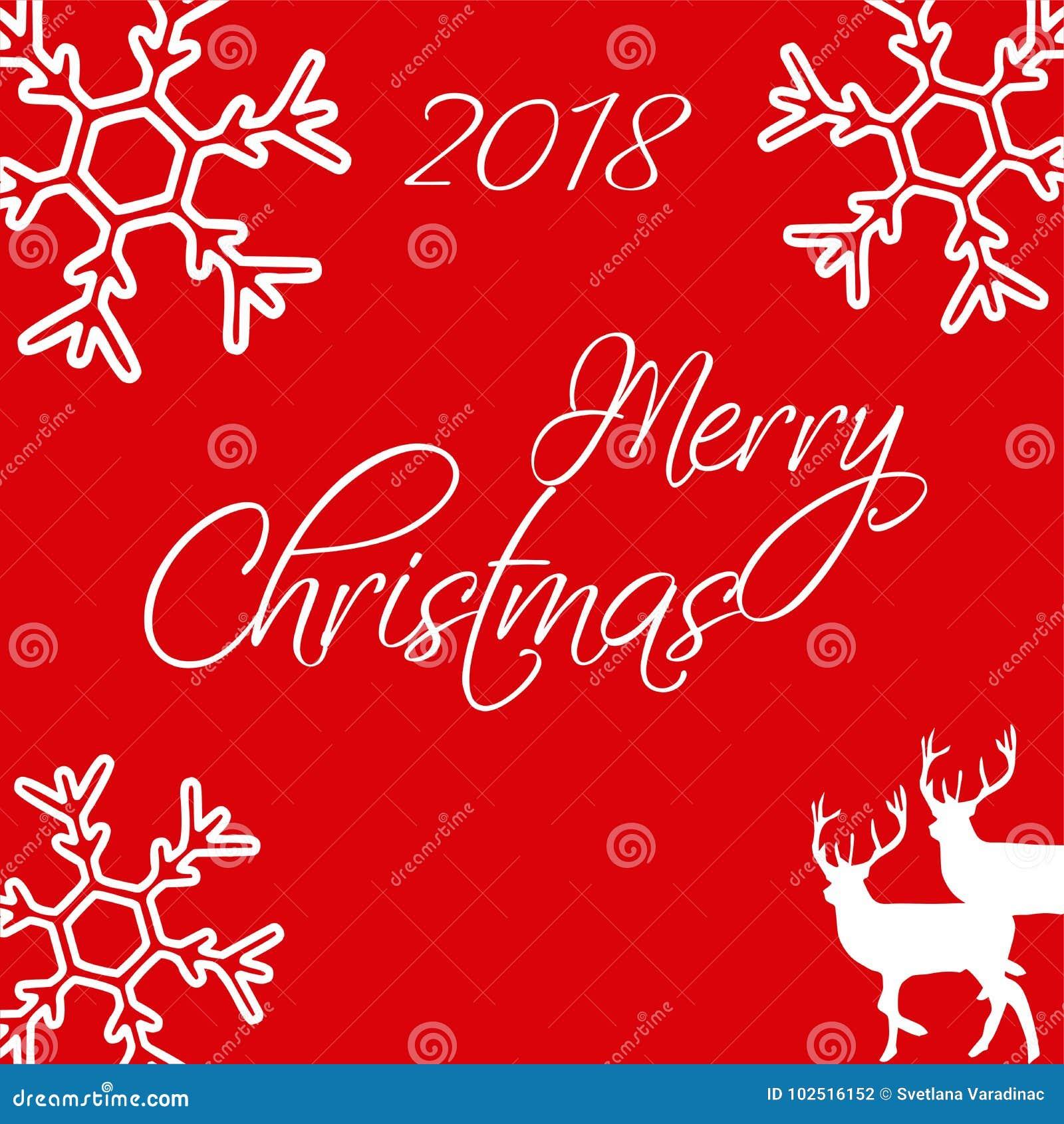 Feliz Natal Feliz Natal Útil para o fundo, os cartões, os presentes etc.