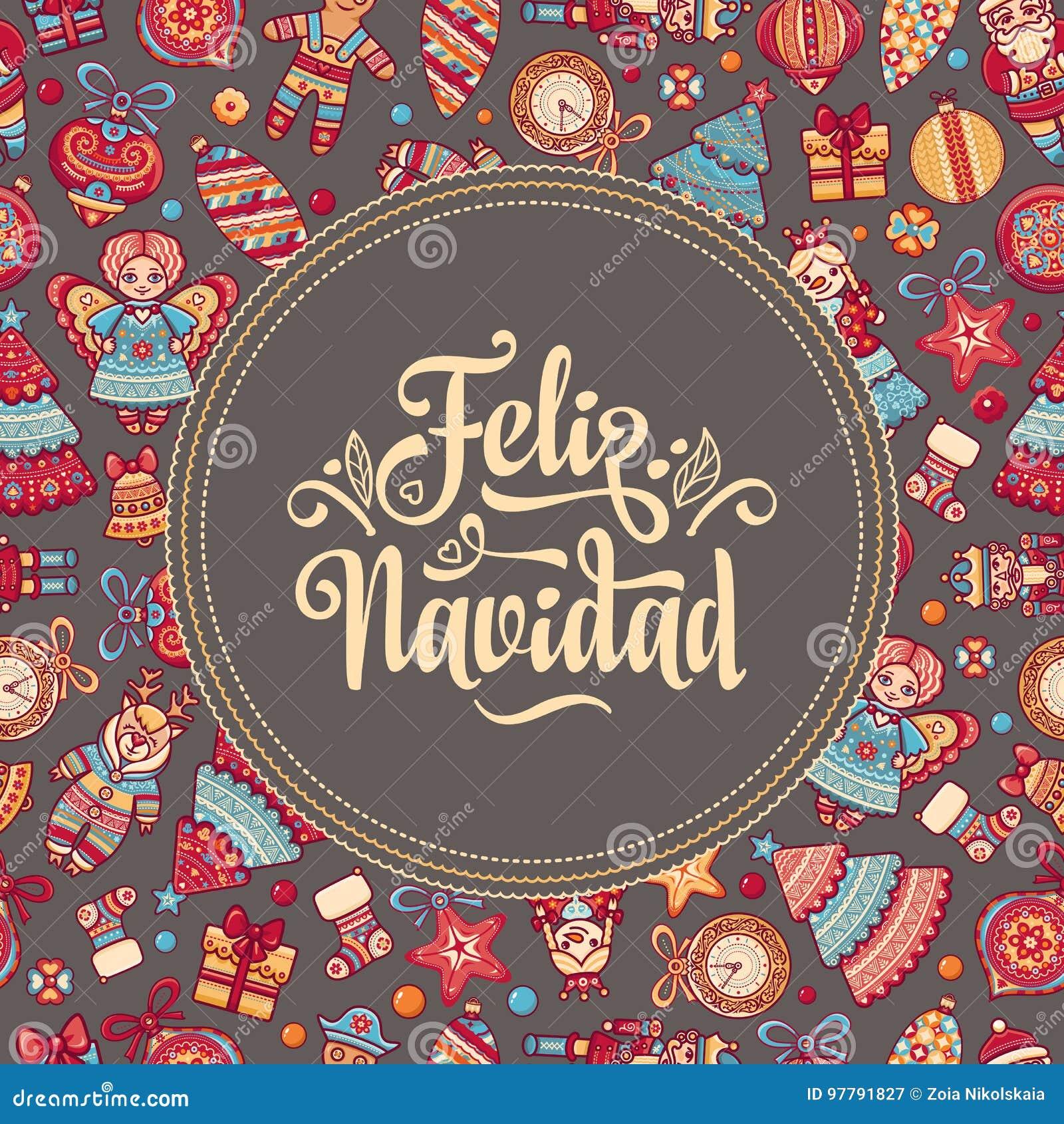 наших залах открытка из испании на английском состоит довольно