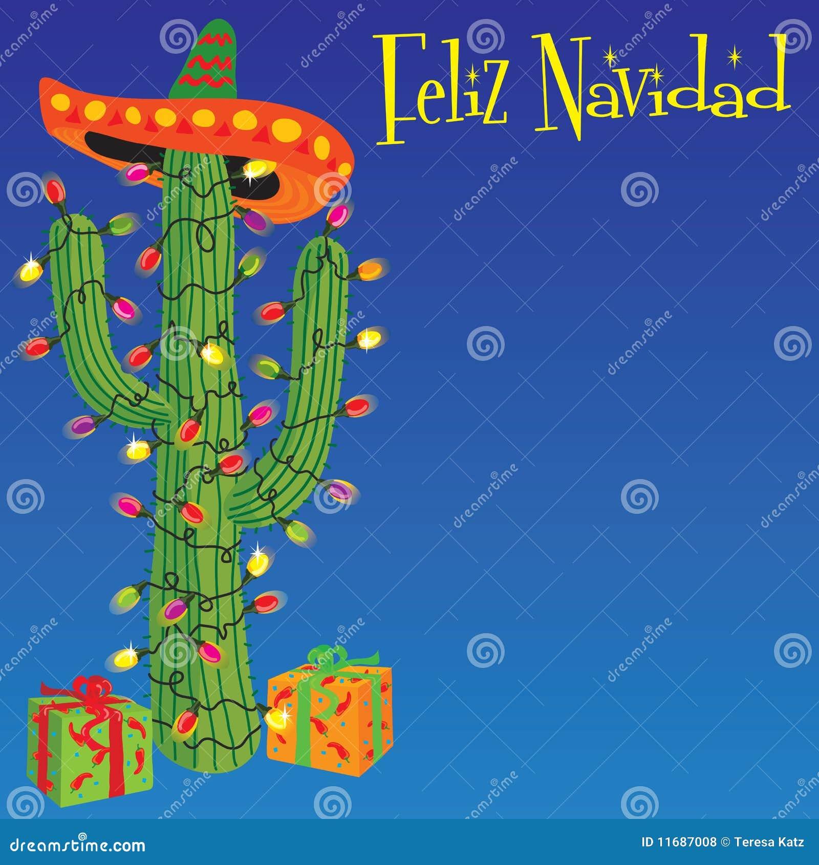 Mexican Fiesta Party Invitation Stock Vector Illustration Of Cinco