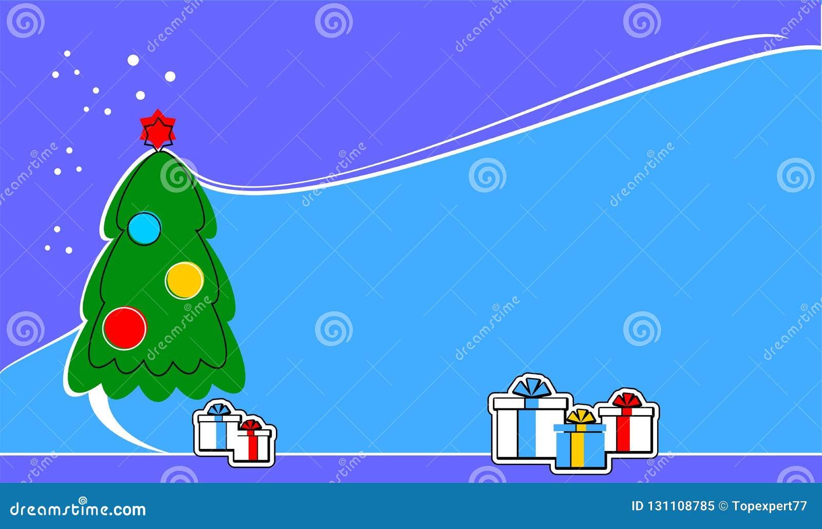 Feliz Navidad, bandera, Año Nuevo, fundación, nueva, para la web, para hacer publicidad, en venta, del asunto,