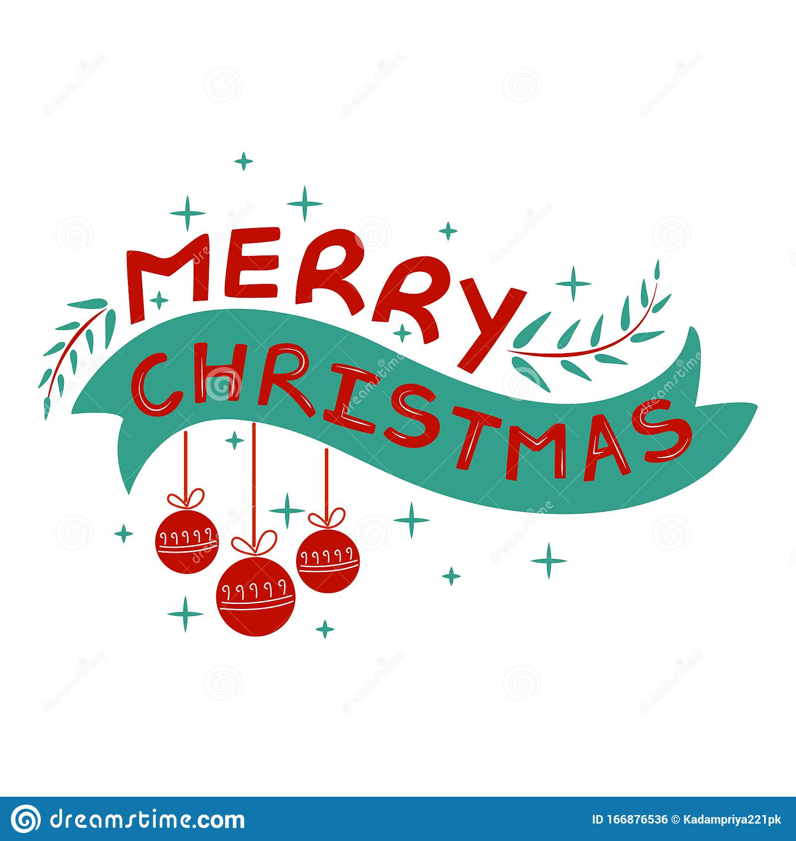 Feliz Navidad Colorido Texto Ilustración Del Vector Elemento De Diseño De Caricatura De Navidad Diseño Para Imprimir Letras De Te Stock De Ilustración Ilustración De Carta Arte 166876536