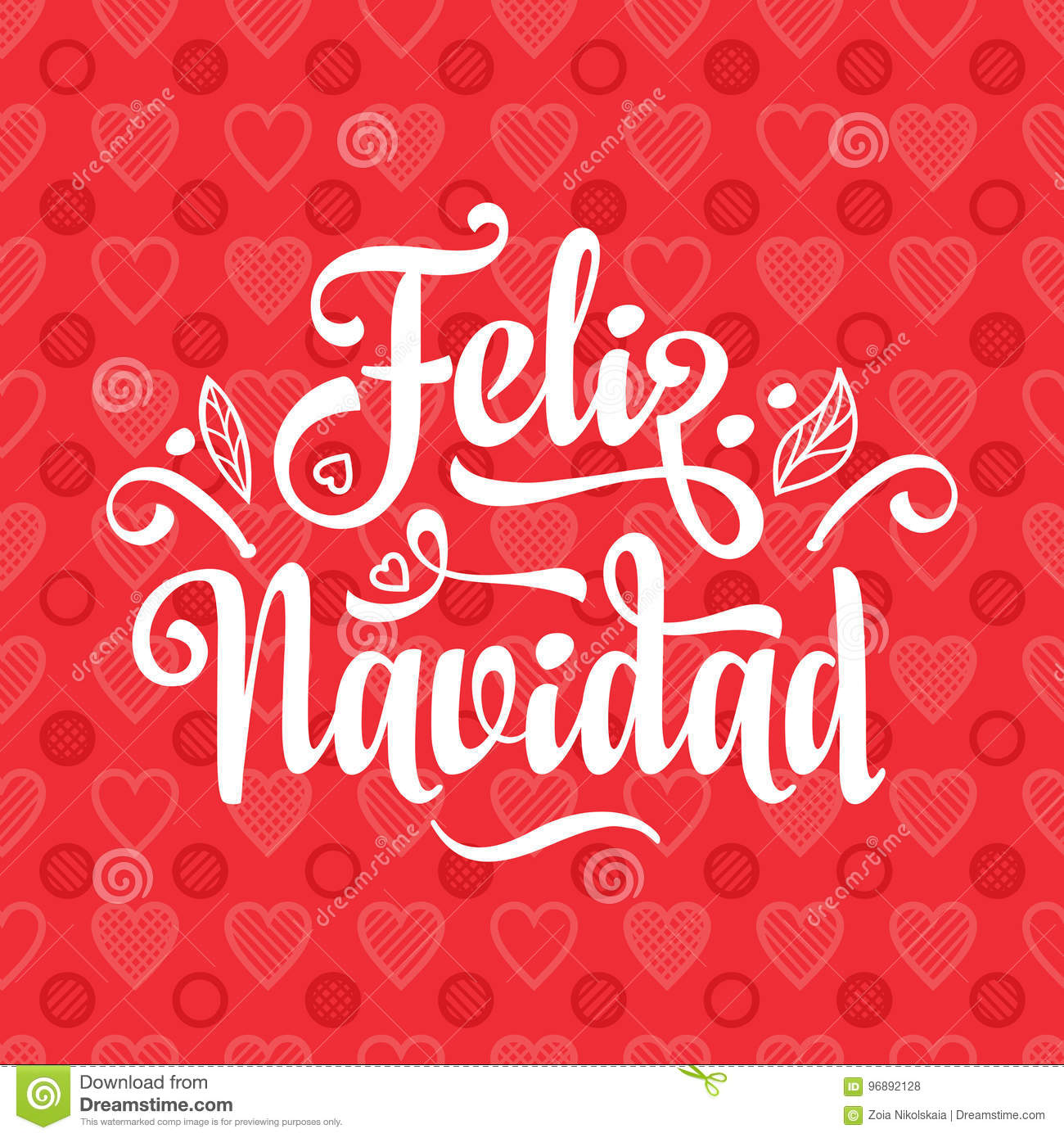 how do you say merry christmas in spanish christmas cards - How Do You Say Merry Christmas In Spanish