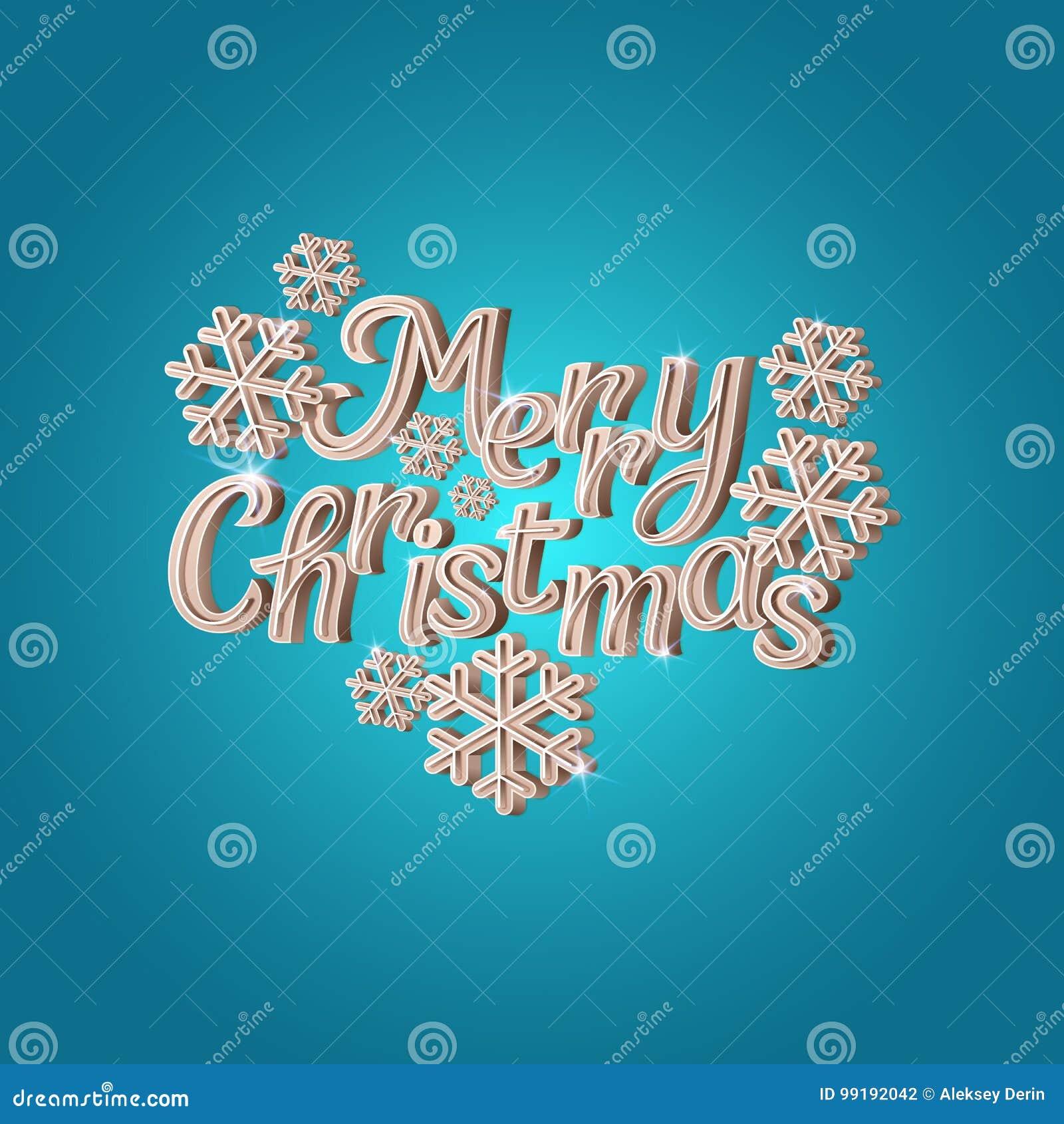 Frases Y Citas Para Navidad.Feliz Navidad Y Feliz Ano Nuevo Mano Moderna Dibujada