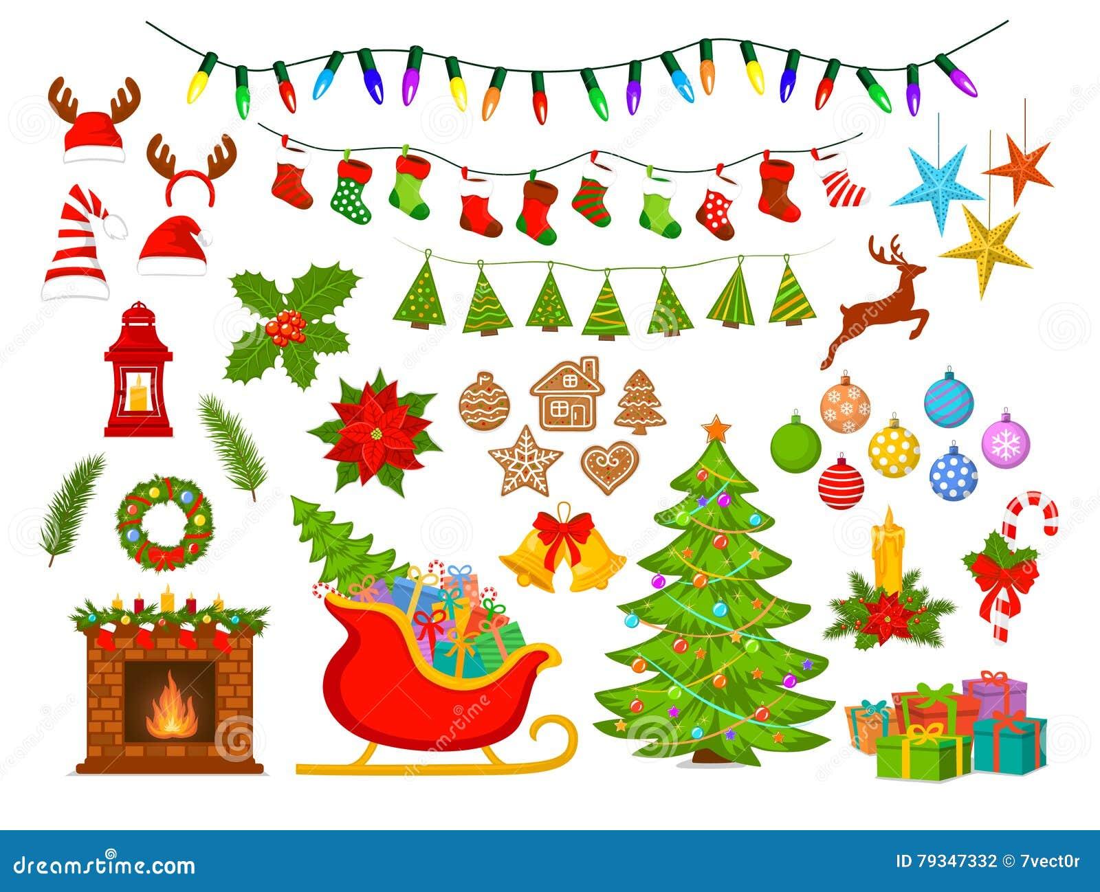 Feliz navidad y feliz a o nuevo estacionales art culos for Articulos de decoracion para navidad