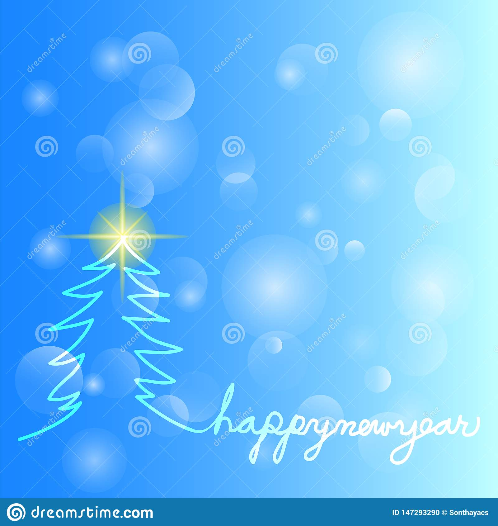Feliz Navidad y Feliz A?o Nuevo