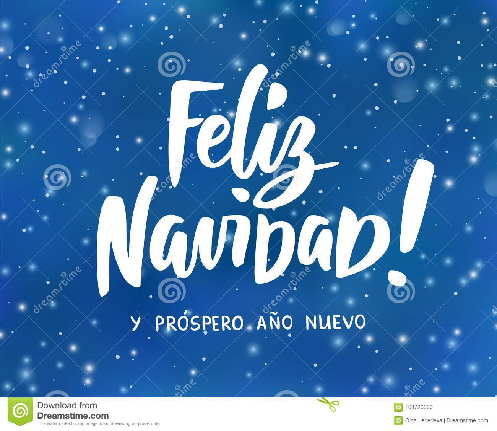 Feliz Navidad Joyeux Noel 2019.Feliz Navidad Y Prospero Ano Nuevo Joyeux Noel Et Bonne