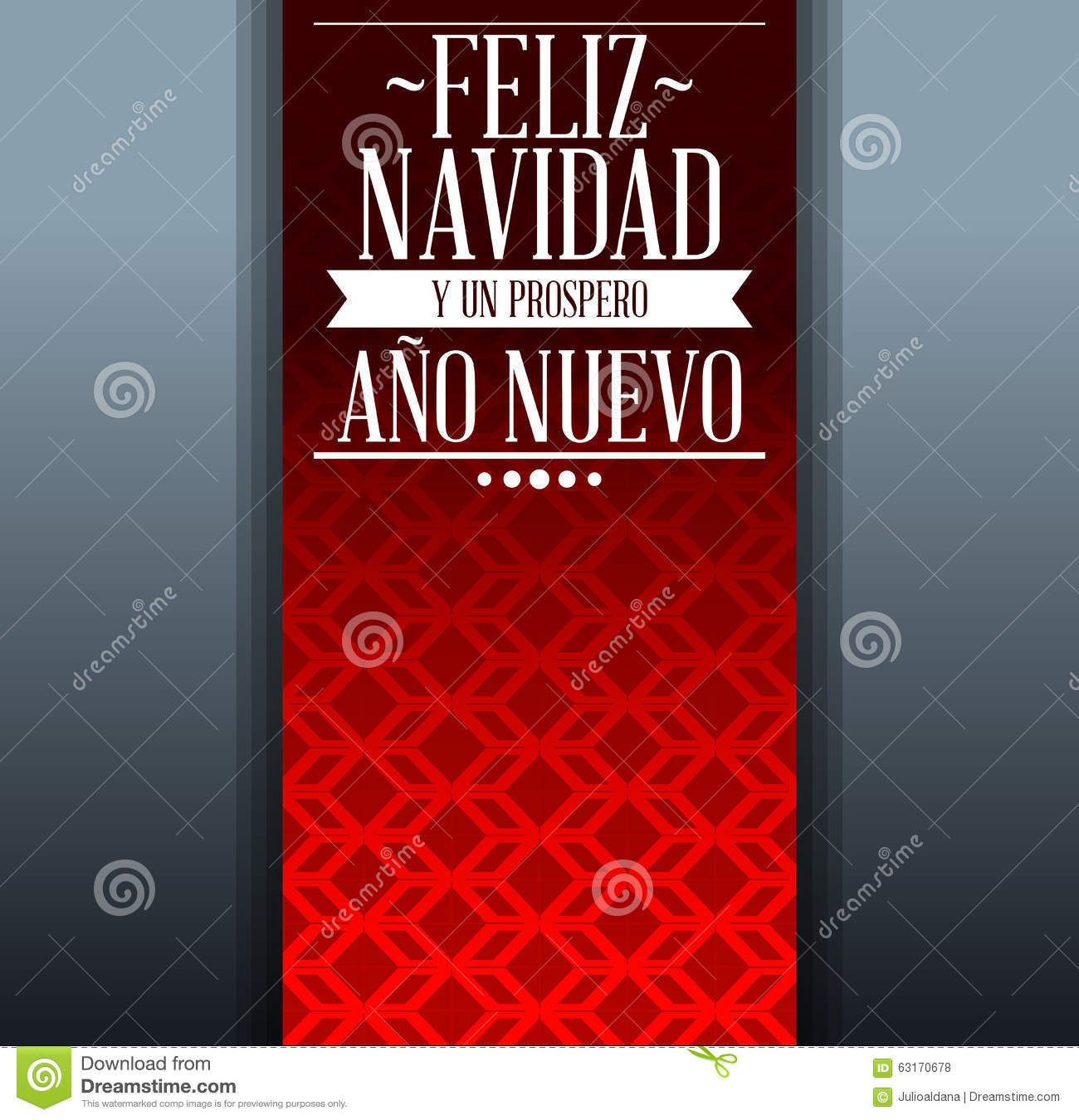 download feliz navidad y prospero ano nuevo merry christmas and happy new year spanish text