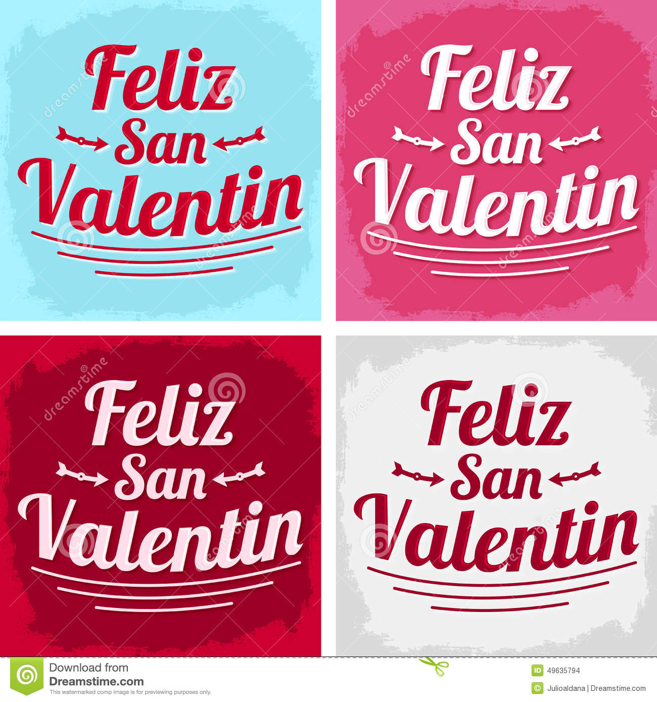 valentines day in spanish Spanishdict is devoted to improving our site based on user feedback and introducing new and innovative features that will continue to help people learn and love the.