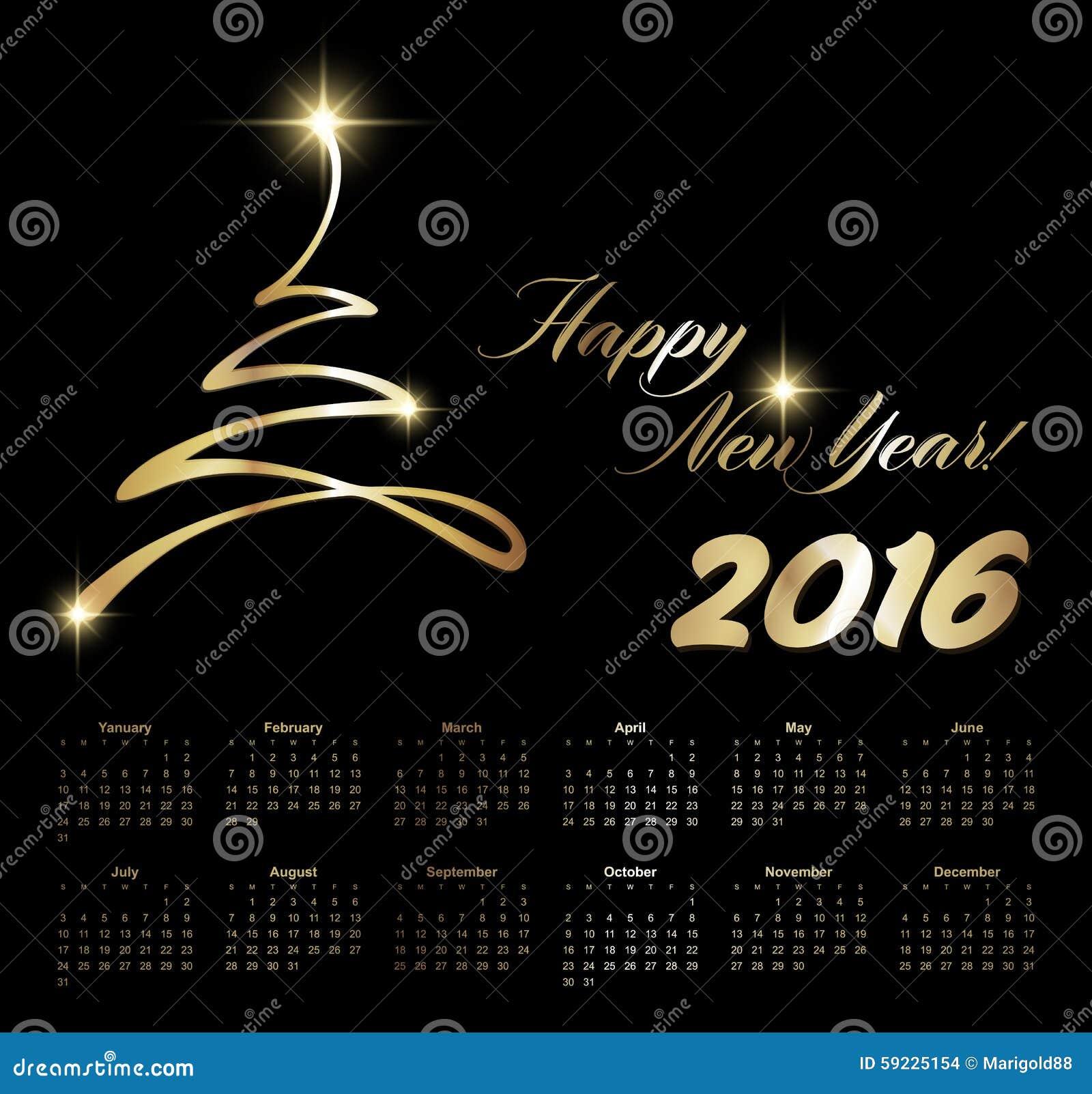 Feliz tarjeta de felicitación del árbol de navidad Diseño de papel