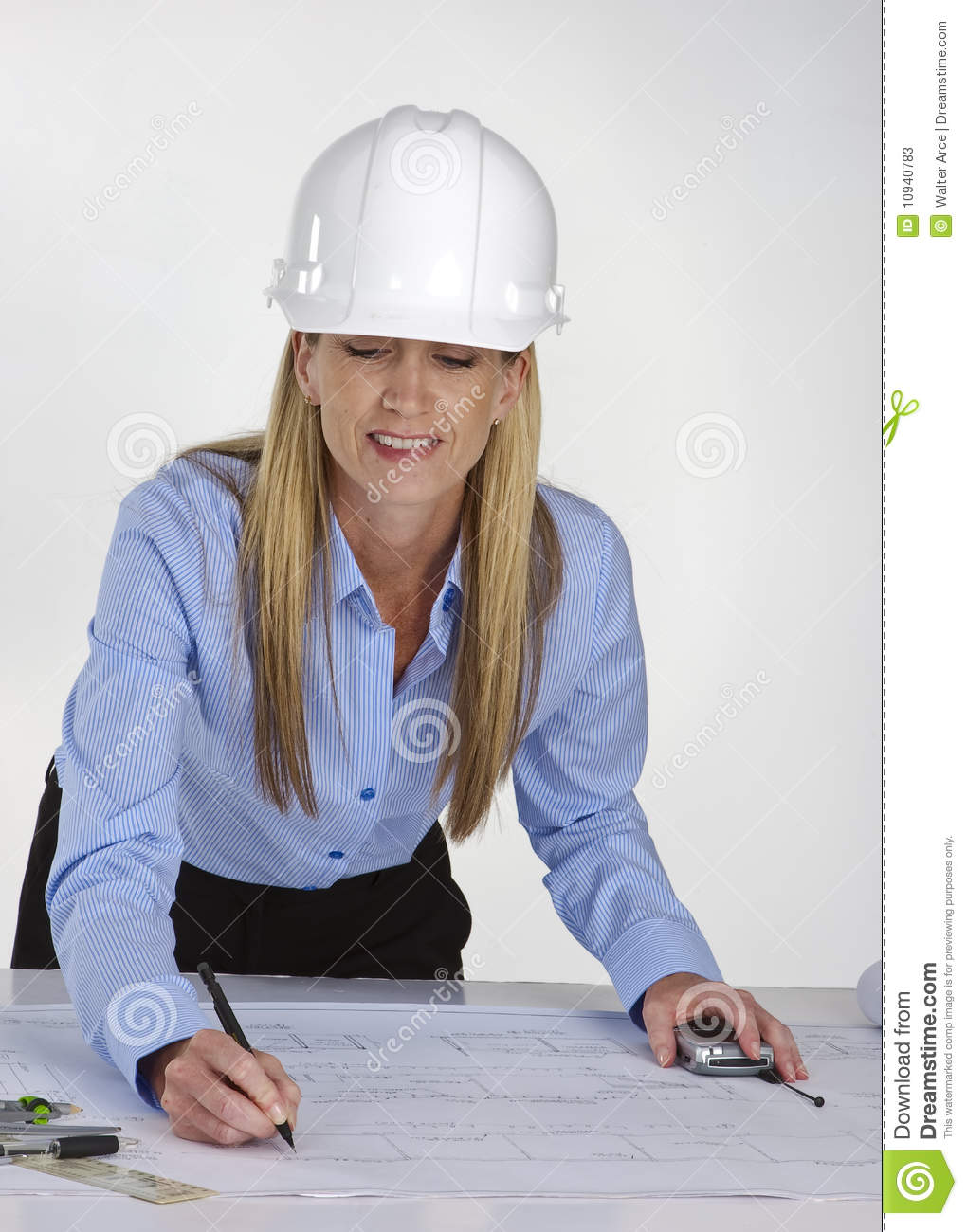 women construction industry dissertation